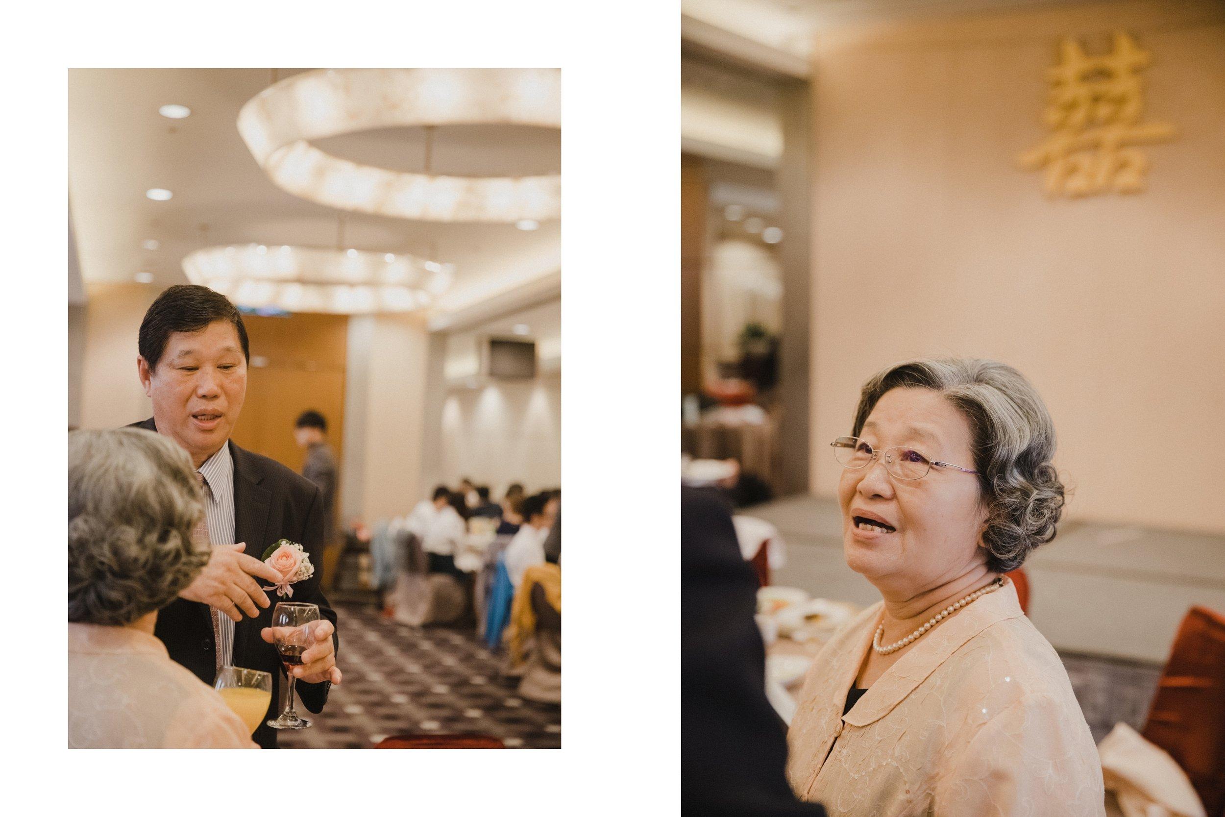 wedding-caridee-oscar-lunch-ambassador-hsinchu-結婚午宴-新竹國賓_138.jpg