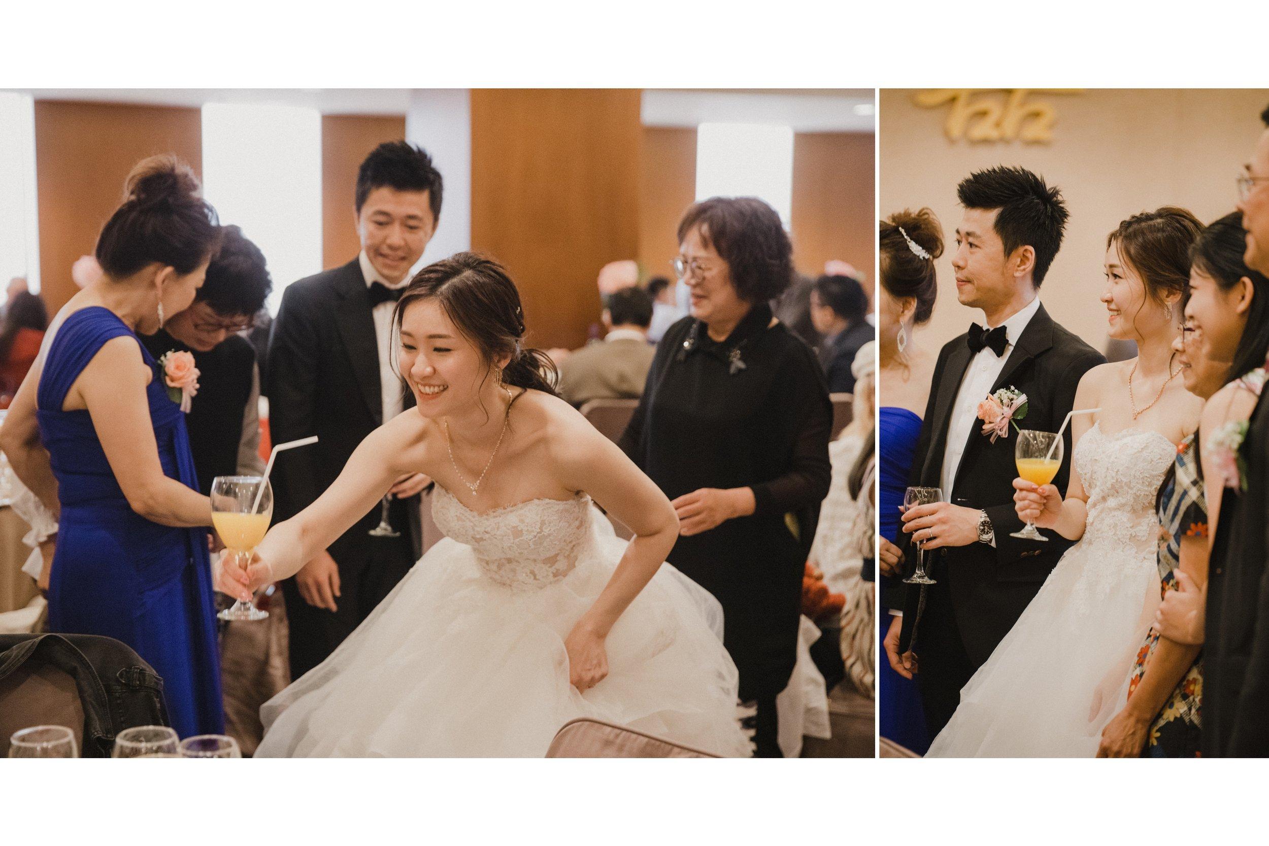 wedding-caridee-oscar-lunch-ambassador-hsinchu-結婚午宴-新竹國賓_139.jpg