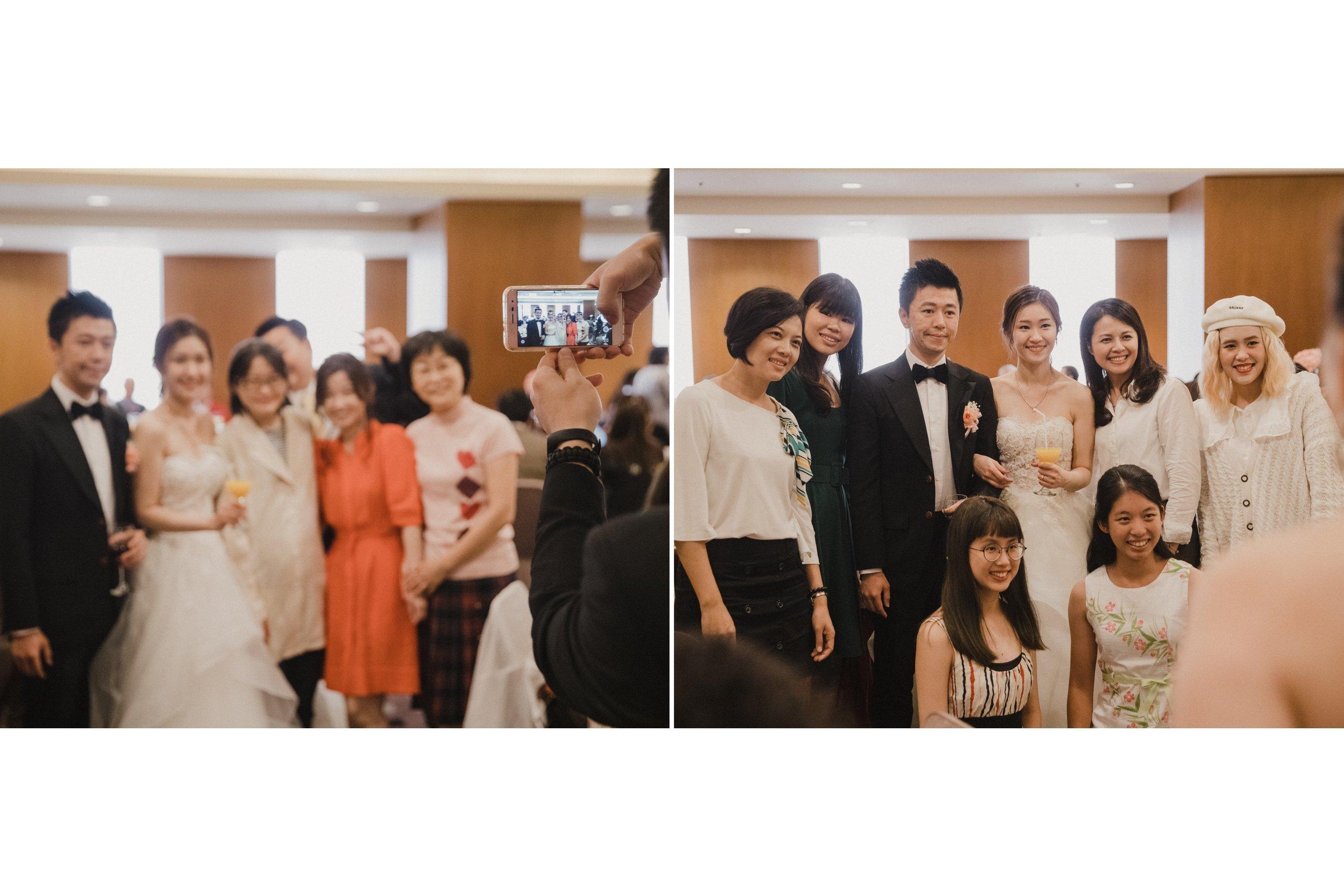 wedding-caridee-oscar-lunch-ambassador-hsinchu-結婚午宴-新竹國賓_140.jpg