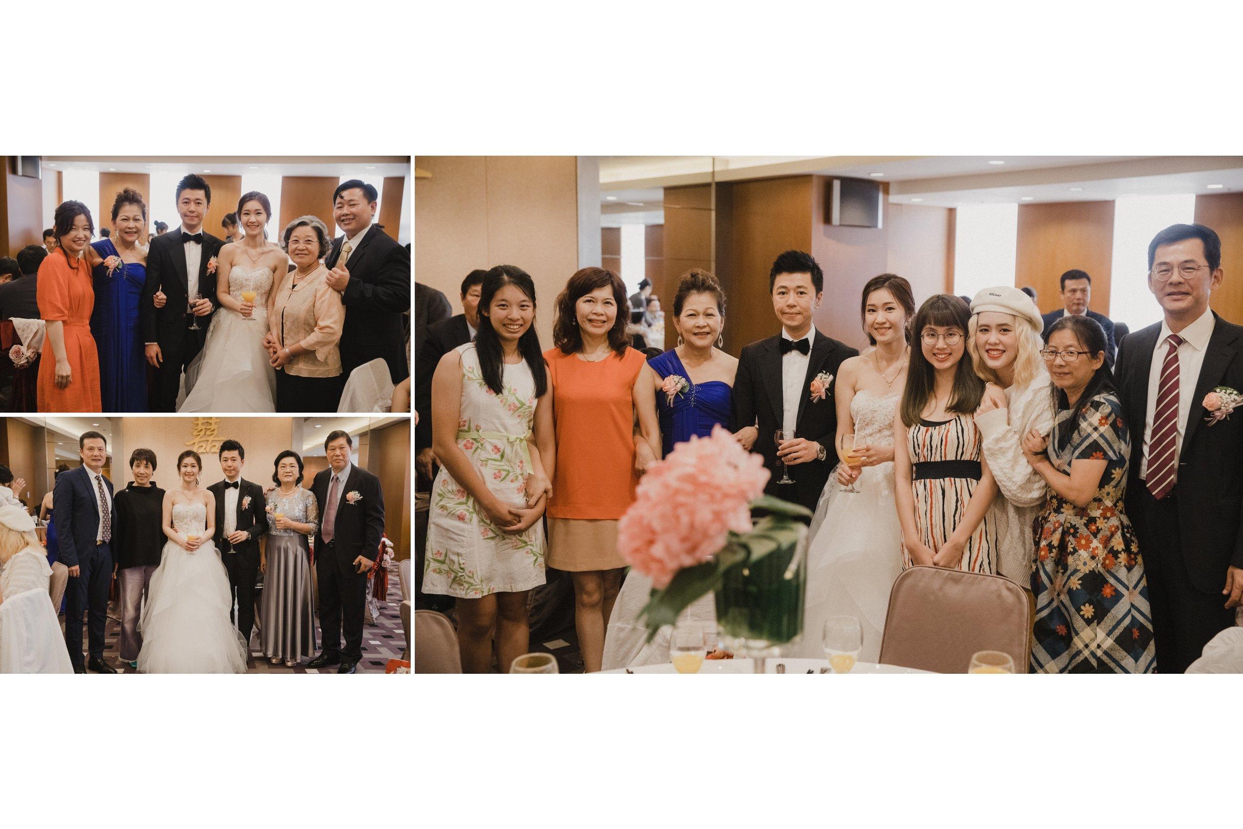 wedding-caridee-oscar-lunch-ambassador-hsinchu-結婚午宴-新竹國賓_142.jpg