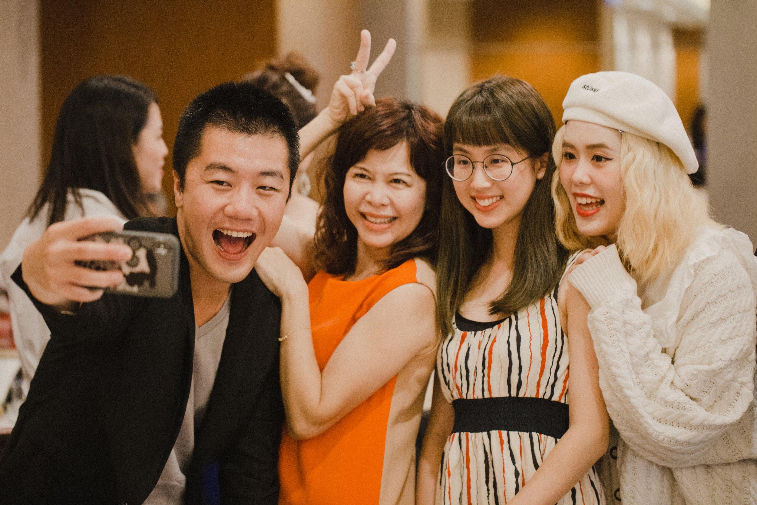 wedding-caridee-oscar-lunch-ambassador-hsinchu-結婚午宴-新竹國賓_141.jpg