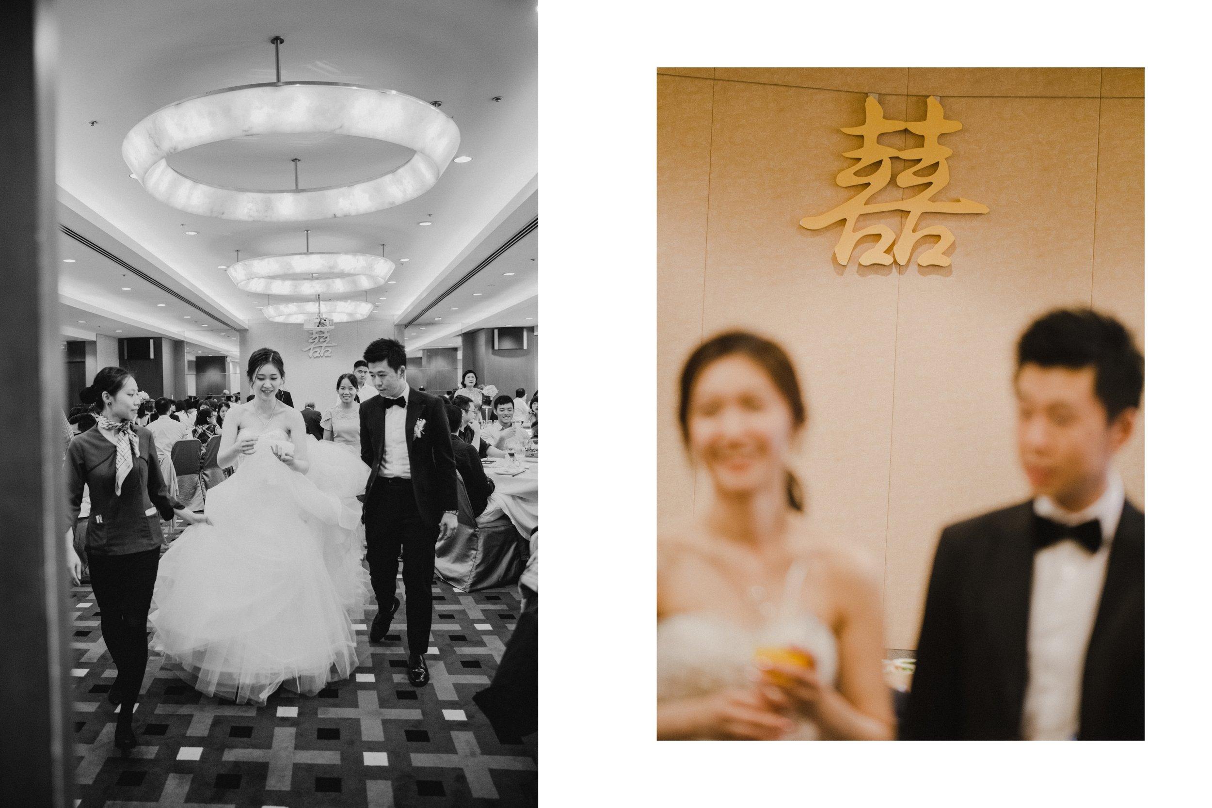 wedding-caridee-oscar-lunch-ambassador-hsinchu-結婚午宴-新竹國賓_143.jpg