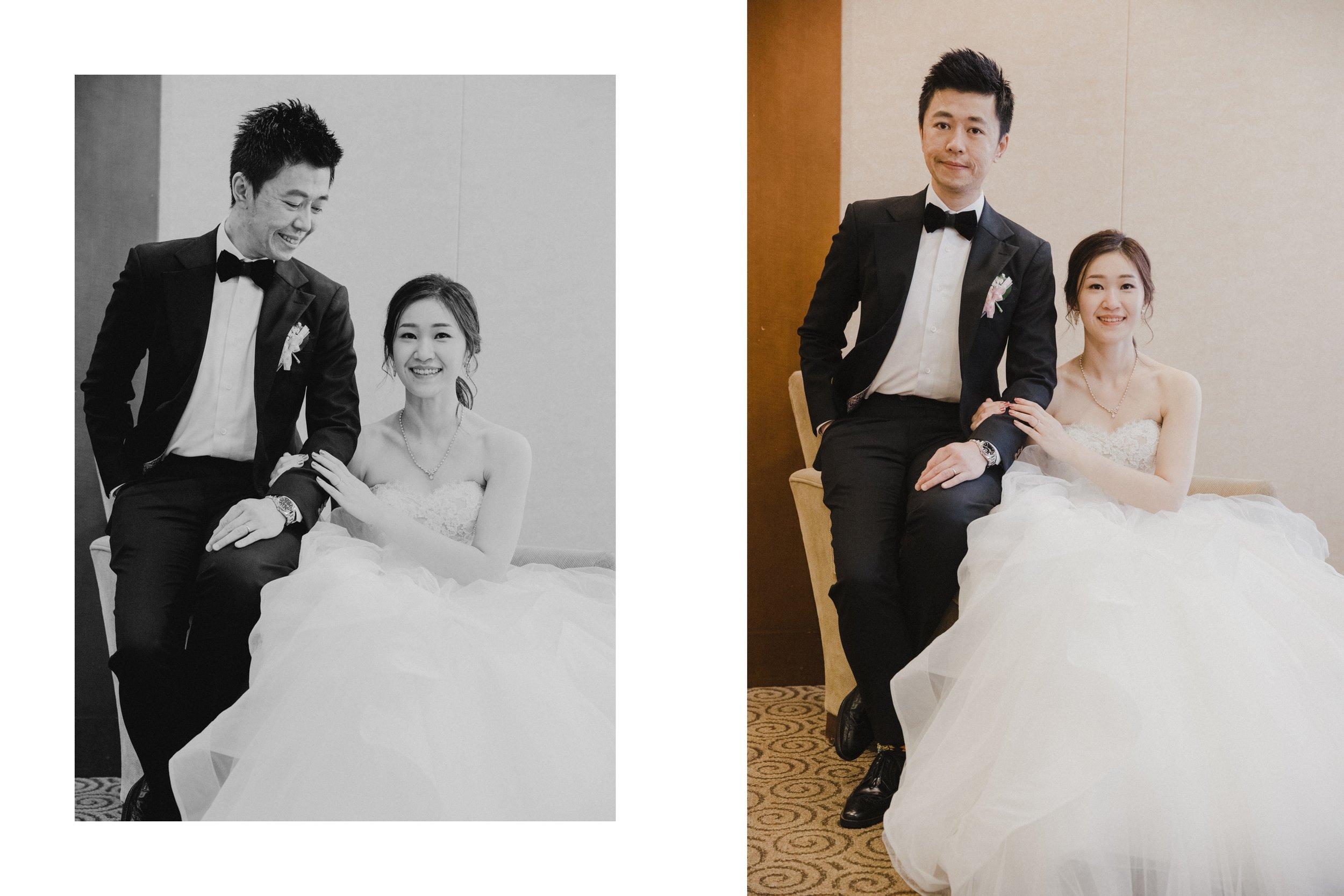 wedding-caridee-oscar-lunch-ambassador-hsinchu-結婚午宴-新竹國賓_144.jpg