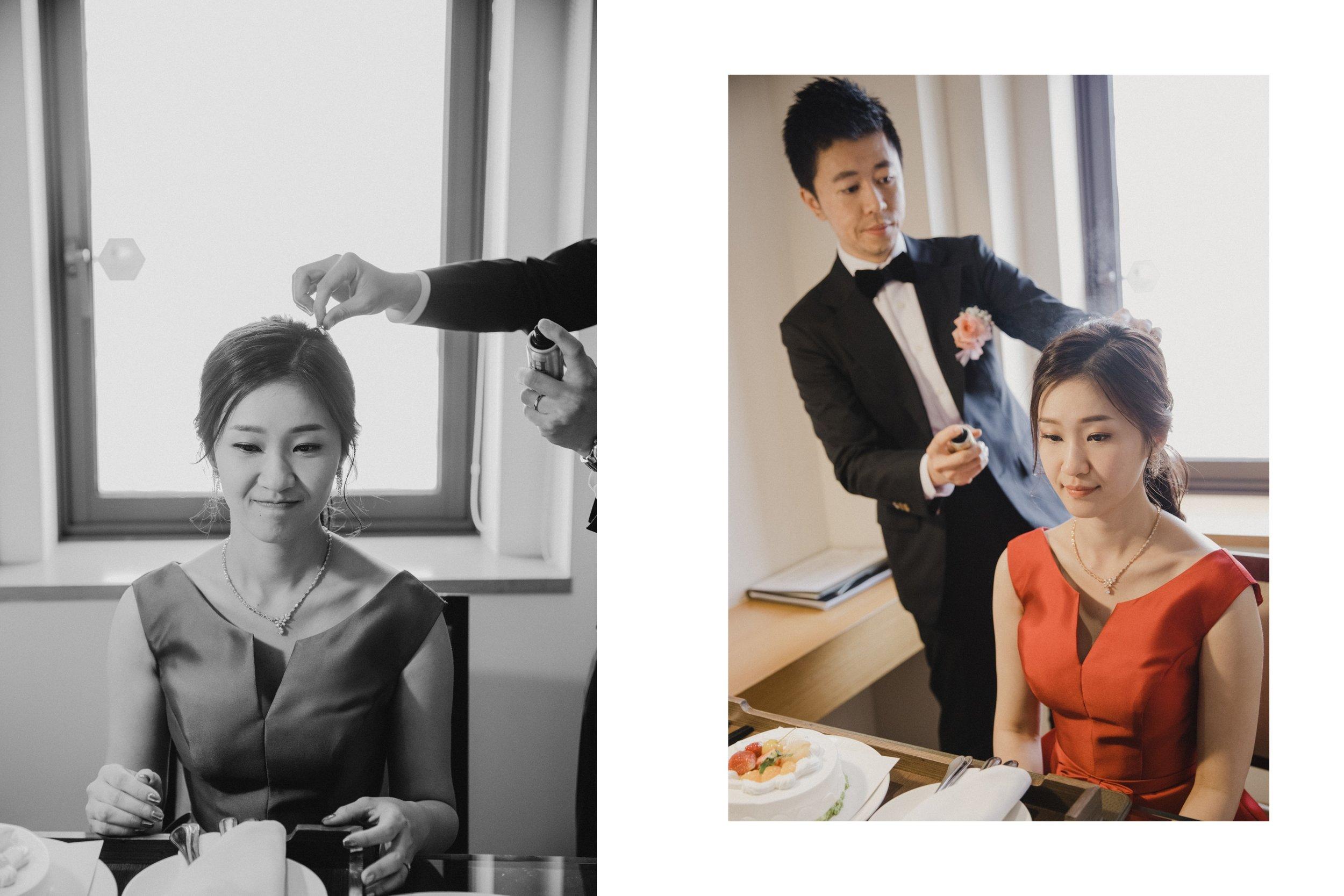 wedding-caridee-oscar-lunch-ambassador-hsinchu-結婚午宴-新竹國賓_145.jpg