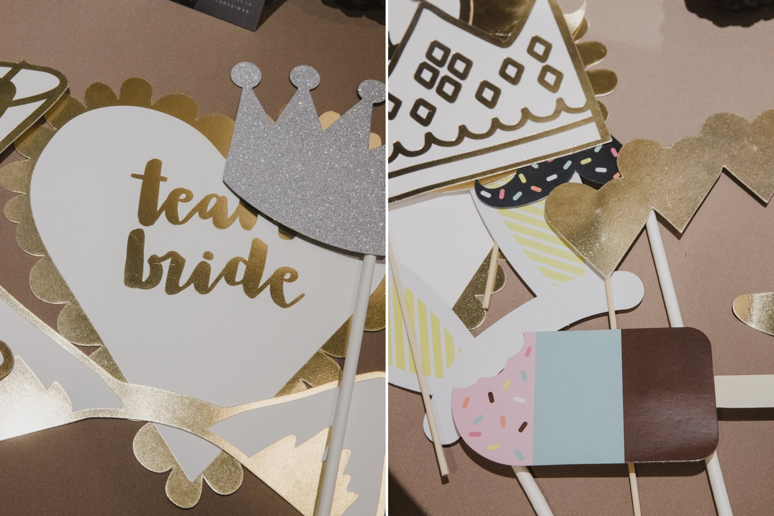 wedding-caridee-oscar-lunch-ambassador-hsinchu-結婚午宴-新竹國賓_146.jpg