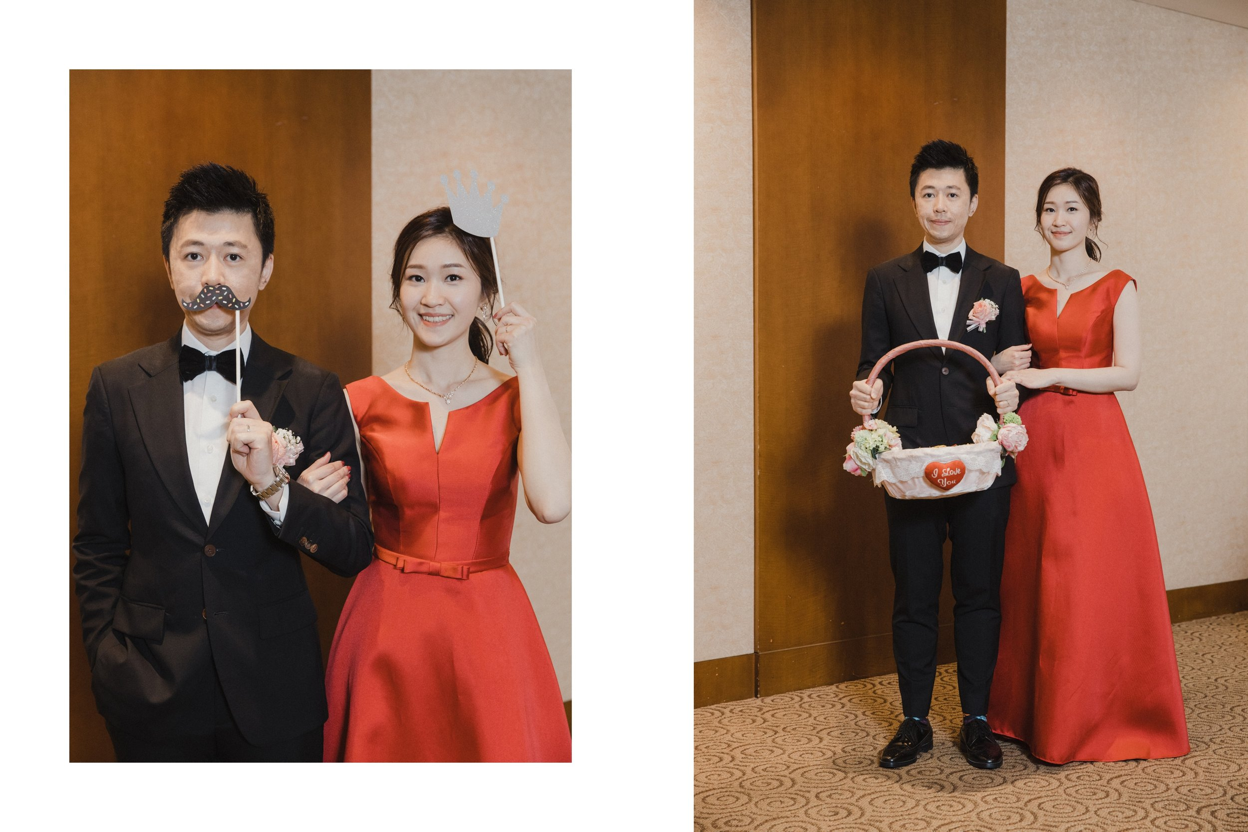 wedding-caridee-oscar-lunch-ambassador-hsinchu-結婚午宴-新竹國賓_147.jpg