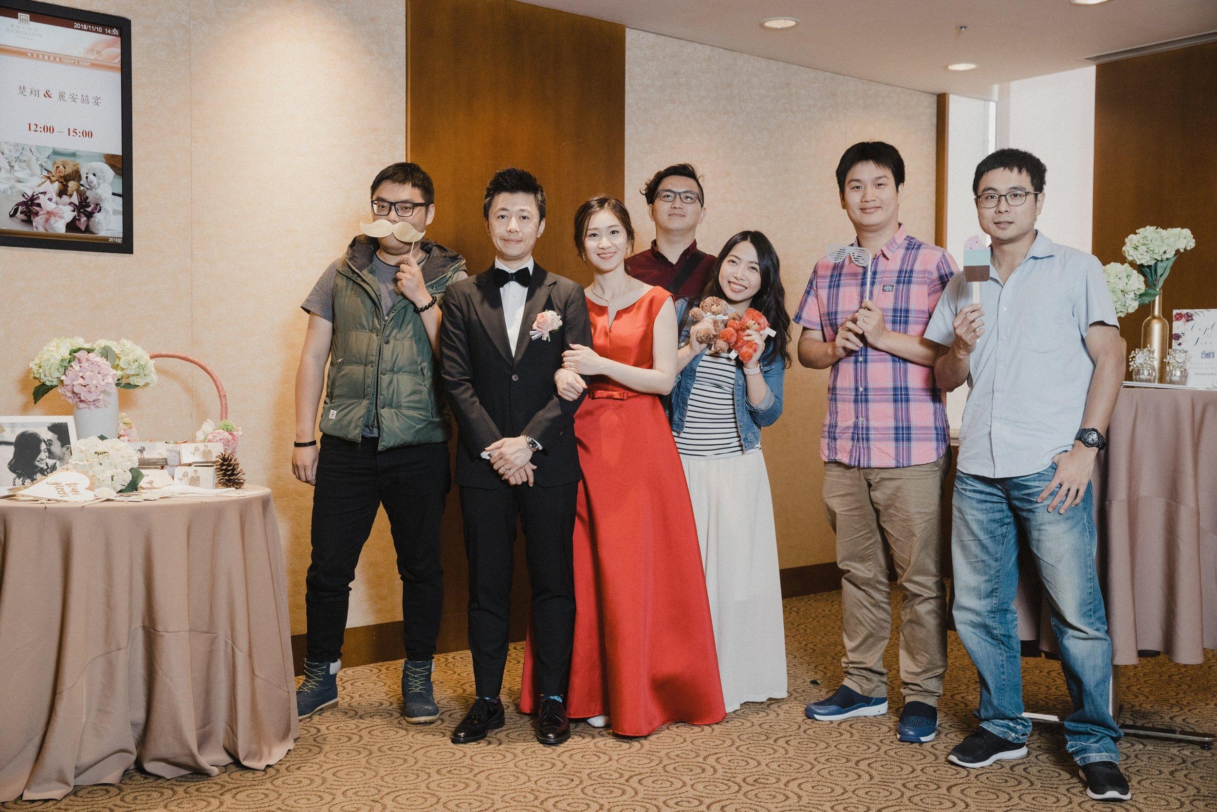 wedding-caridee-oscar-lunch-ambassador-hsinchu-結婚午宴-新竹國賓_149.jpg