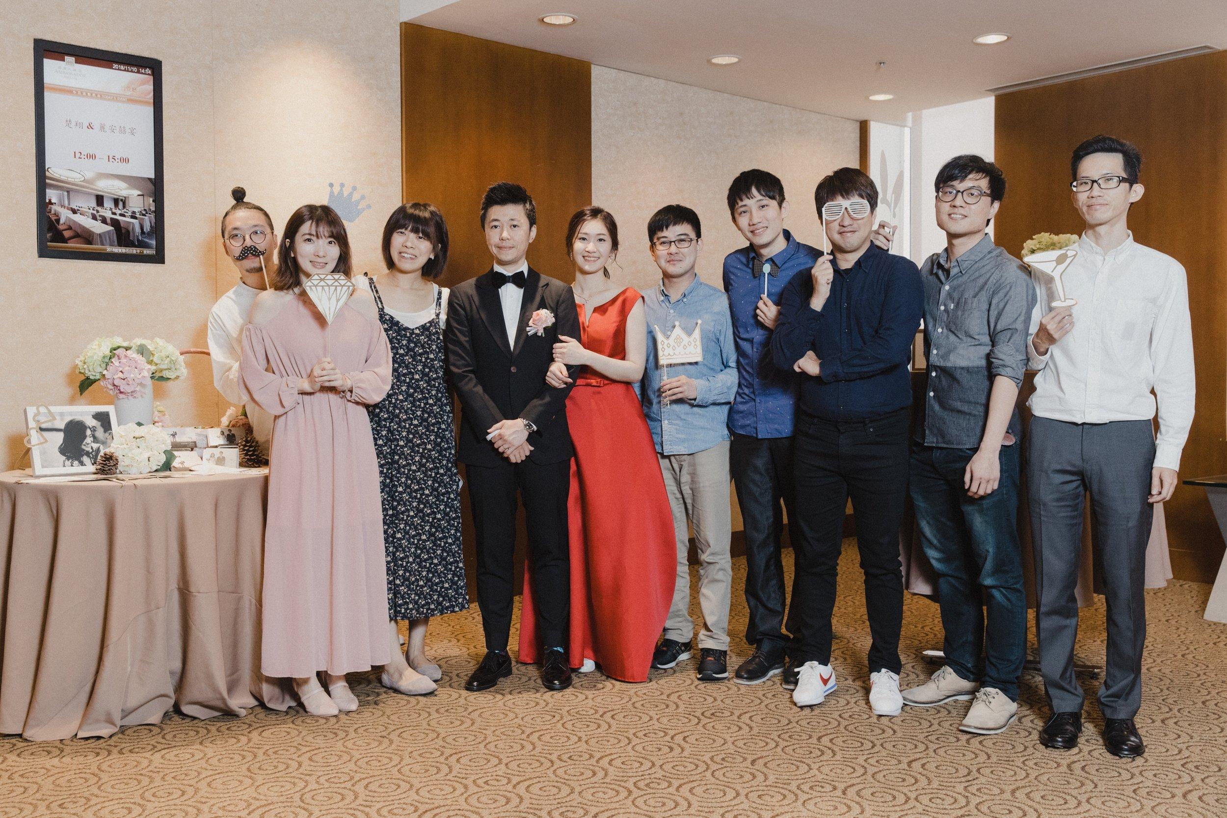 wedding-caridee-oscar-lunch-ambassador-hsinchu-結婚午宴-新竹國賓_148.jpg