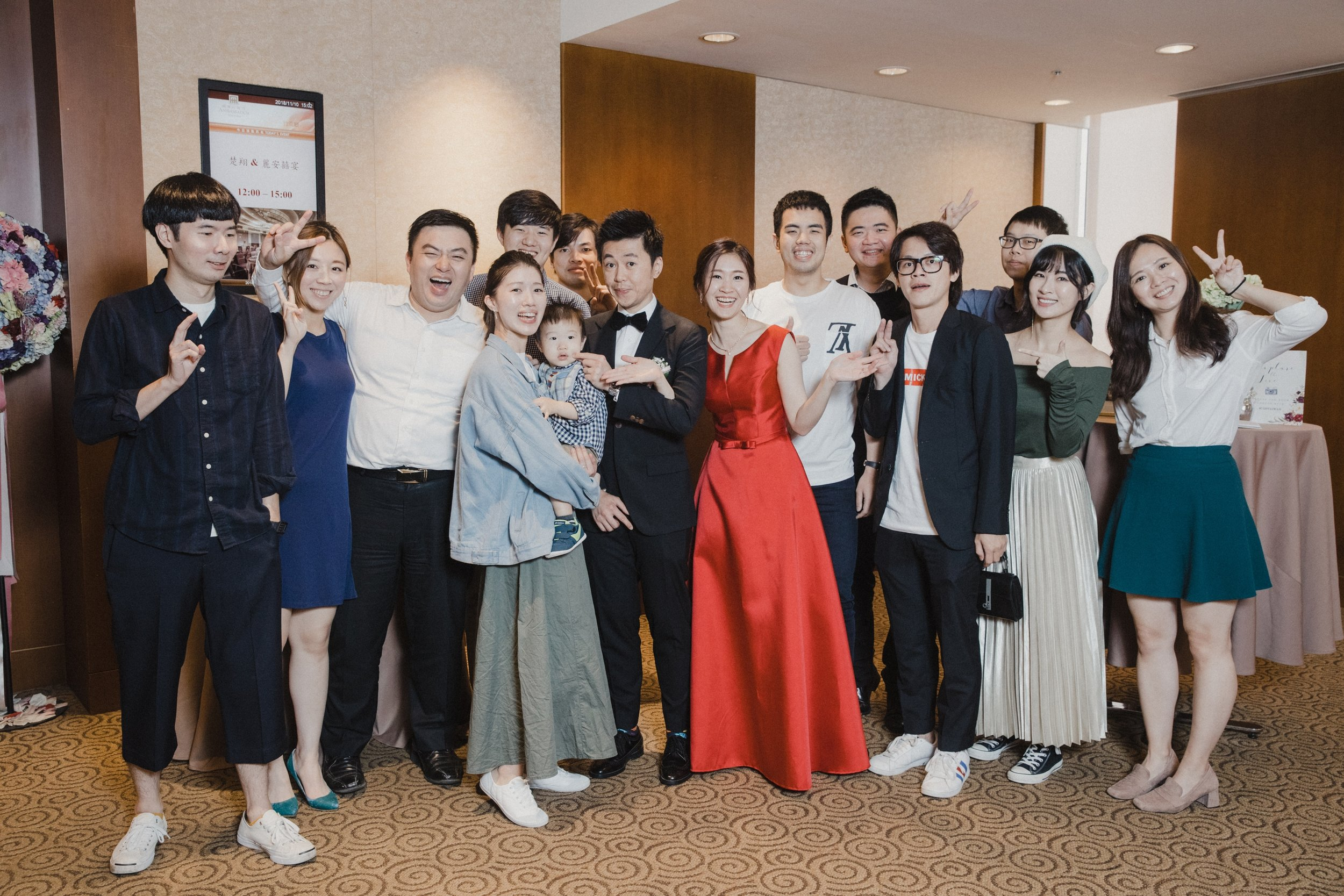 wedding-caridee-oscar-lunch-ambassador-hsinchu-結婚午宴-新竹國賓_151.jpg
