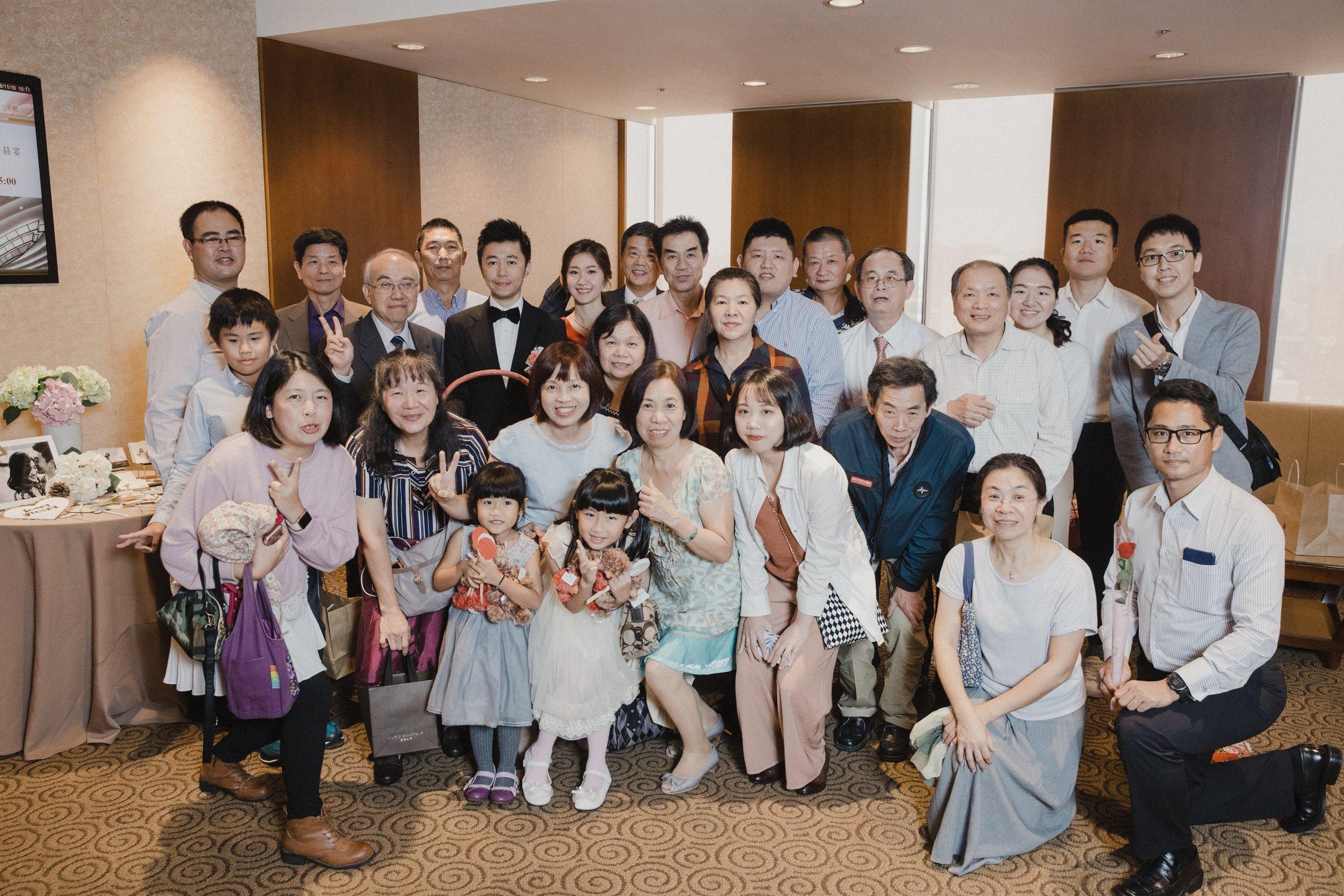wedding-caridee-oscar-lunch-ambassador-hsinchu-結婚午宴-新竹國賓_152.jpg