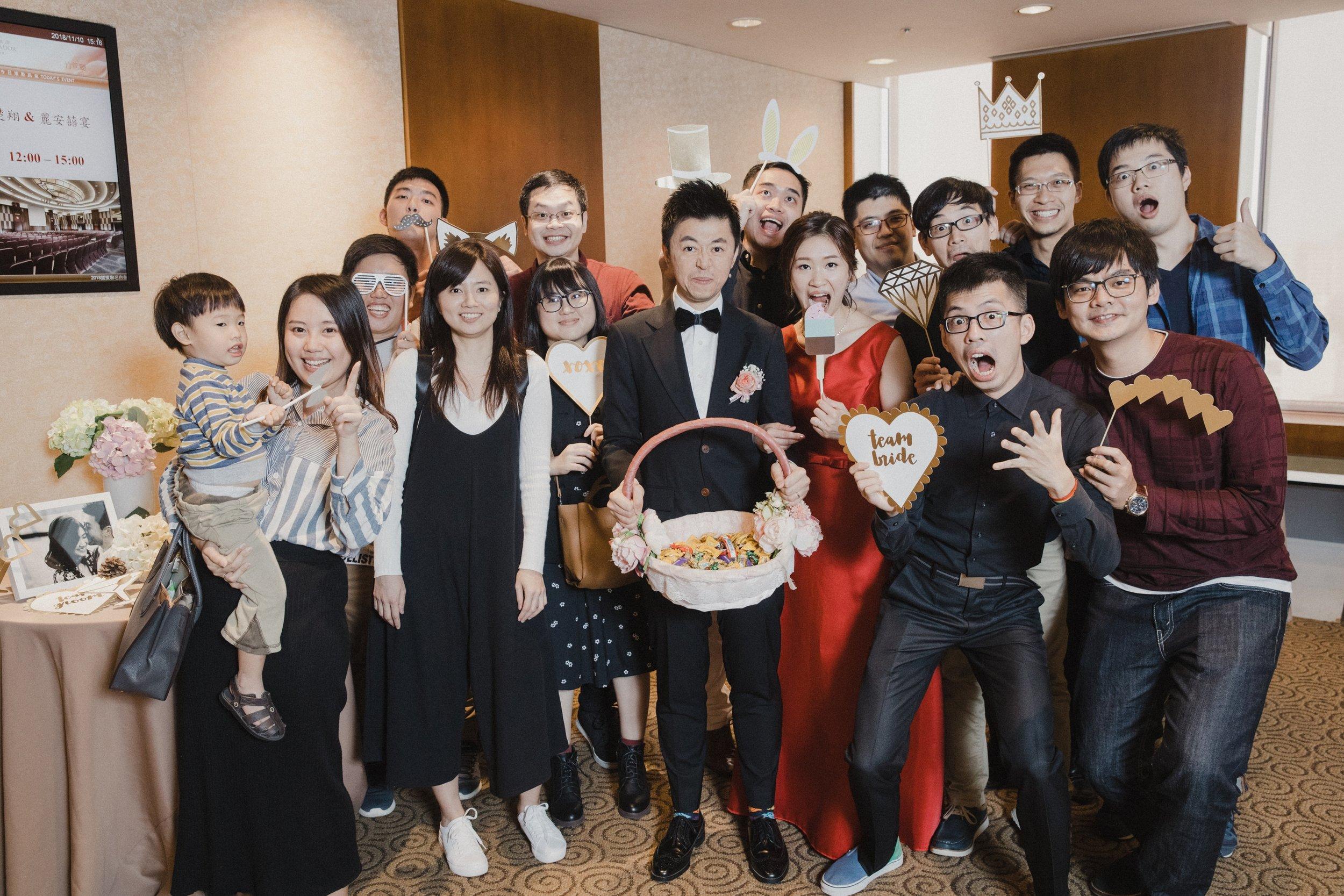 wedding-caridee-oscar-lunch-ambassador-hsinchu-結婚午宴-新竹國賓_154.jpg