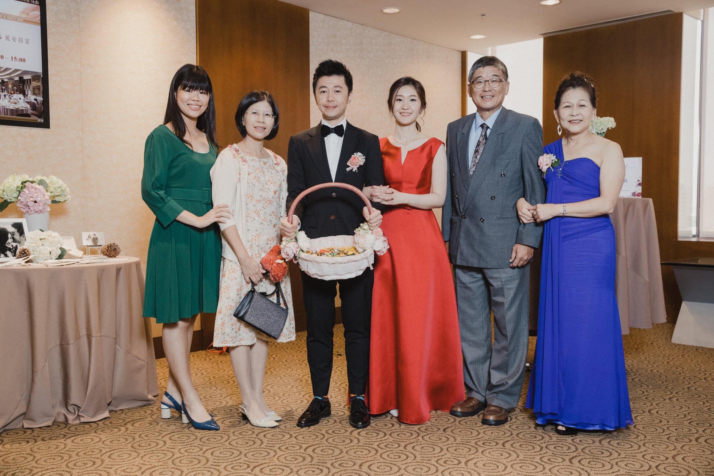 wedding-caridee-oscar-lunch-ambassador-hsinchu-結婚午宴-新竹國賓_155.jpg