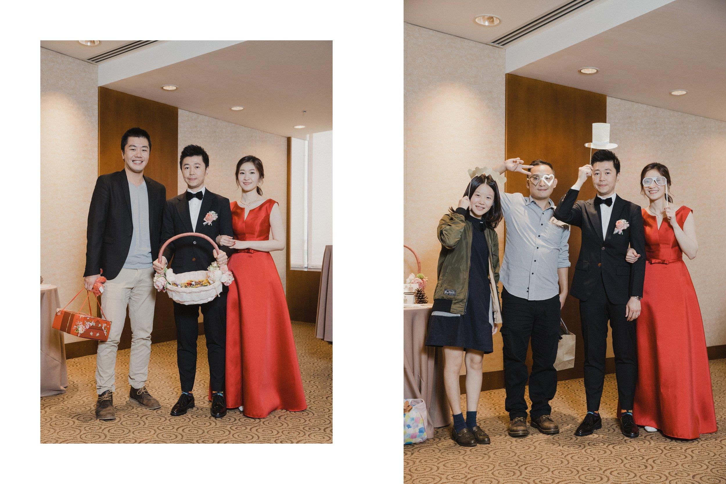 wedding-caridee-oscar-lunch-ambassador-hsinchu-結婚午宴-新竹國賓_156.jpg