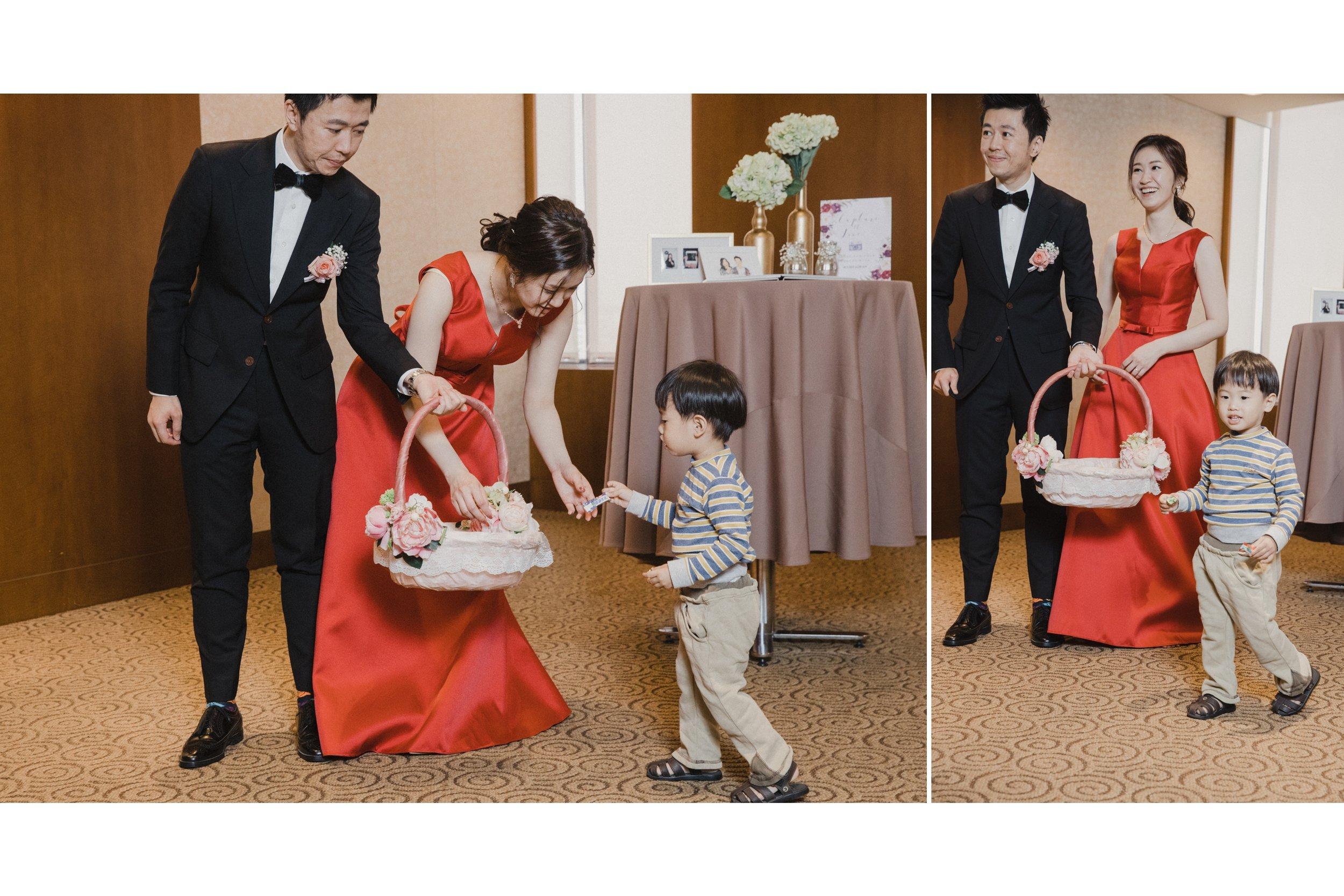 wedding-caridee-oscar-lunch-ambassador-hsinchu-結婚午宴-新竹國賓_157.jpg