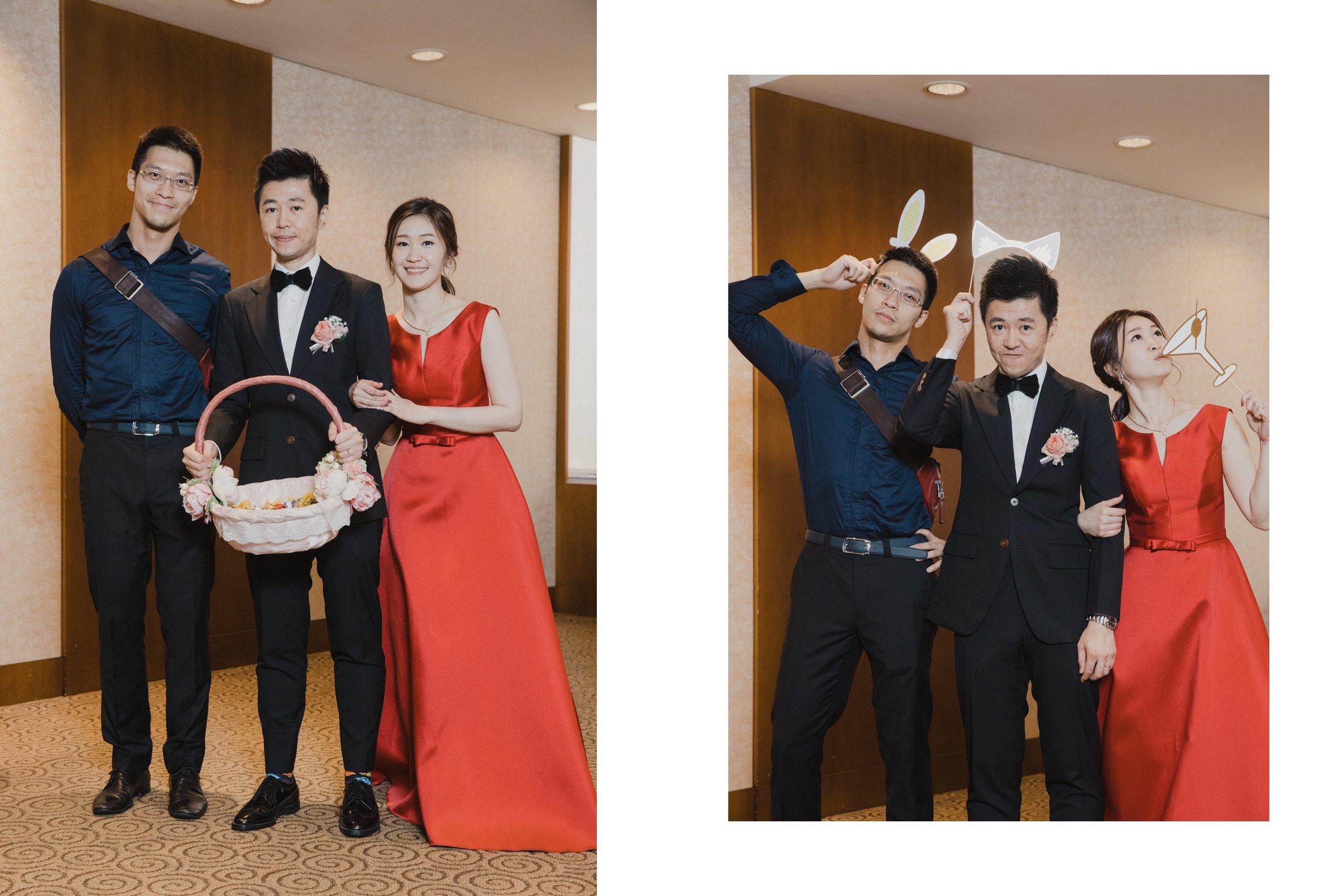 wedding-caridee-oscar-lunch-ambassador-hsinchu-結婚午宴-新竹國賓_158.jpg
