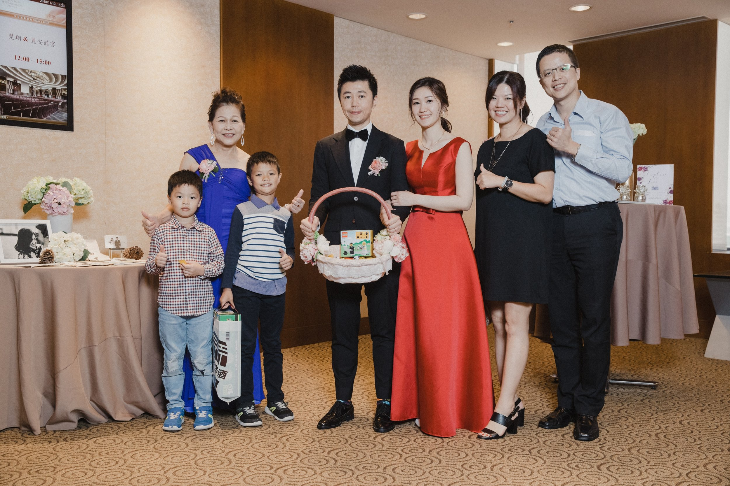 wedding-caridee-oscar-lunch-ambassador-hsinchu-結婚午宴-新竹國賓_159.jpg