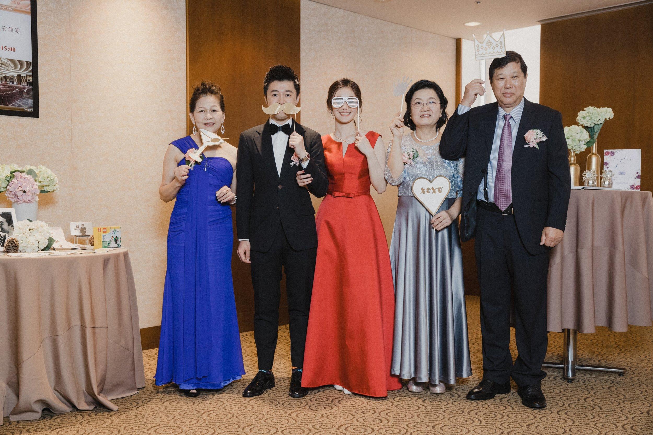 wedding-caridee-oscar-lunch-ambassador-hsinchu-結婚午宴-新竹國賓_160.jpg