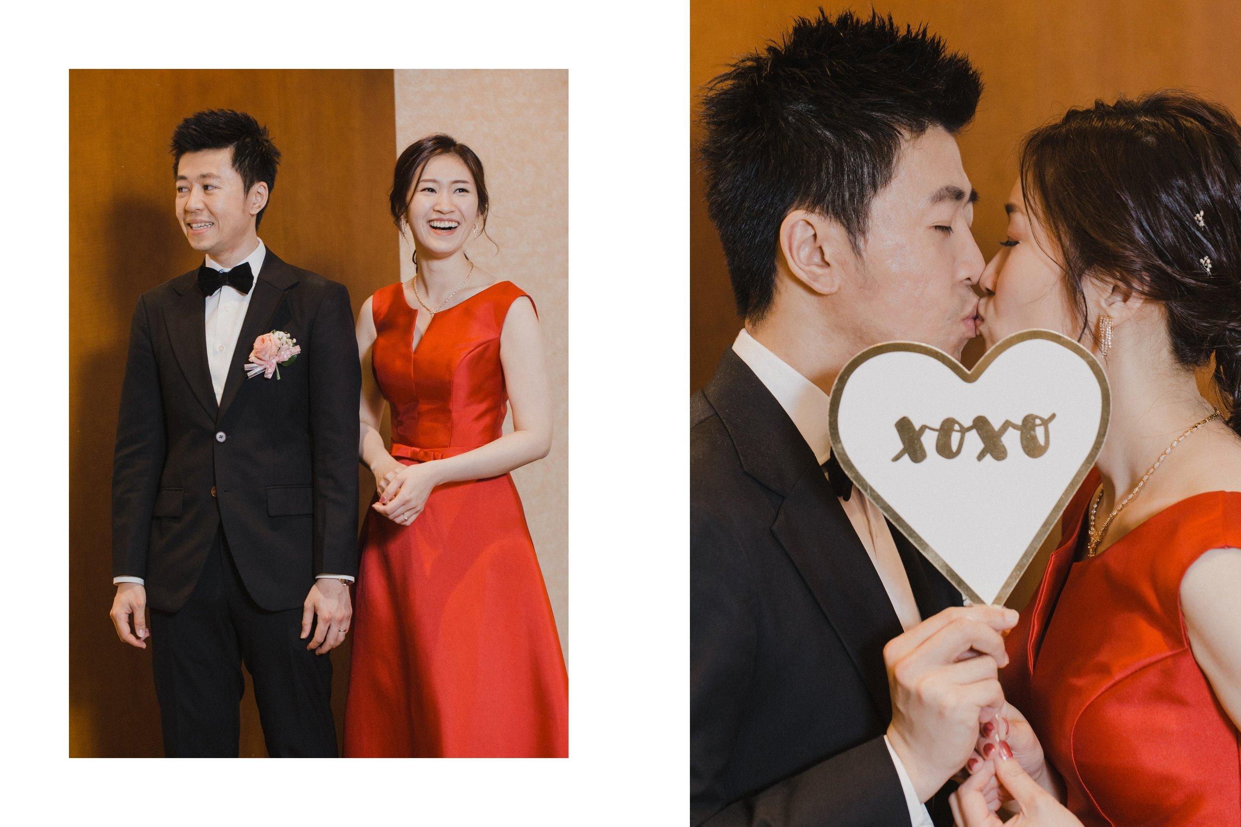 wedding-caridee-oscar-lunch-ambassador-hsinchu-結婚午宴-新竹國賓_161.jpg