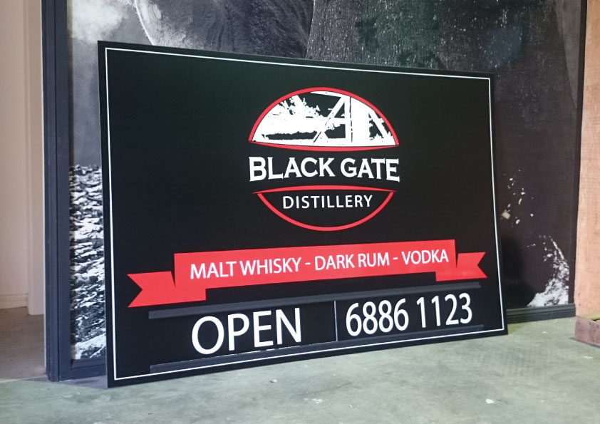 black-gate-blog-1.jpg