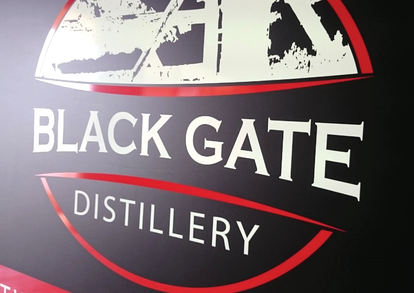 black-gate-blog-2-matte.jpg