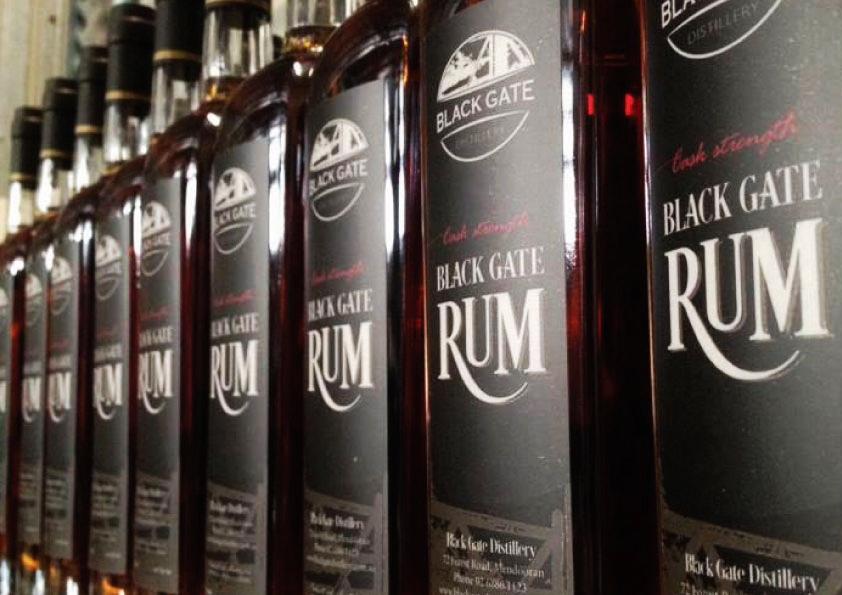 black-gate-rum.jpg