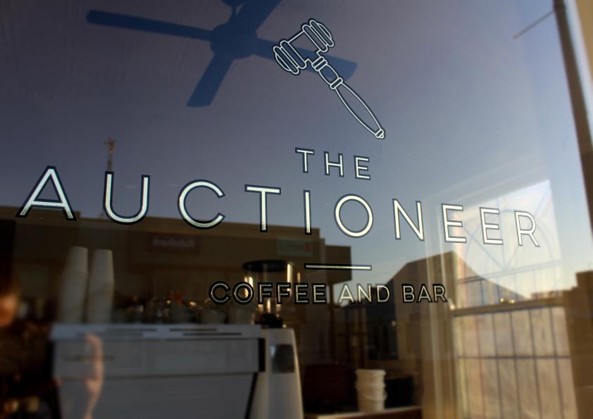 the-auctioneer.jpg