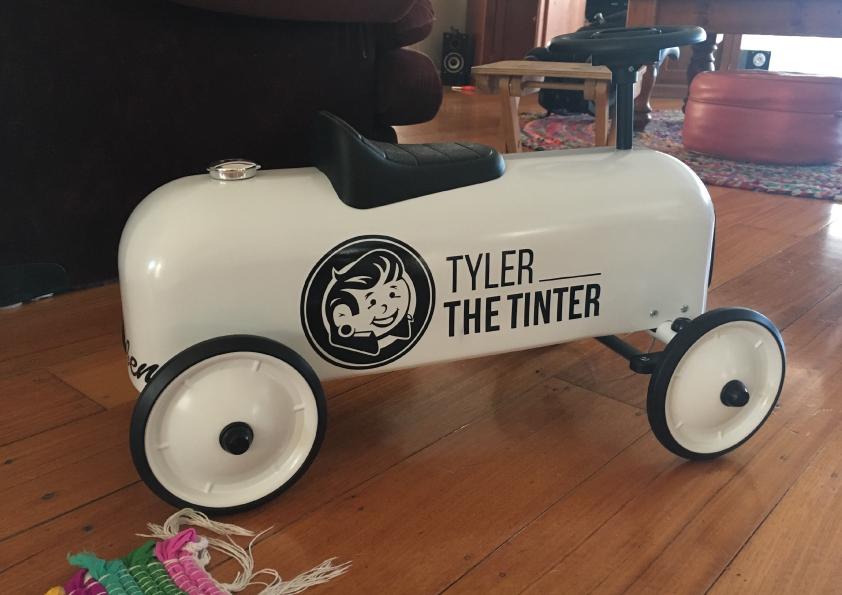 tyler-the-tinter.jpg