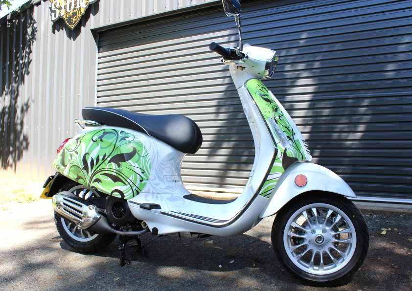 Scooter-2.jpg