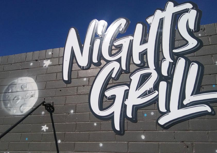 nights-grill-2.jpg