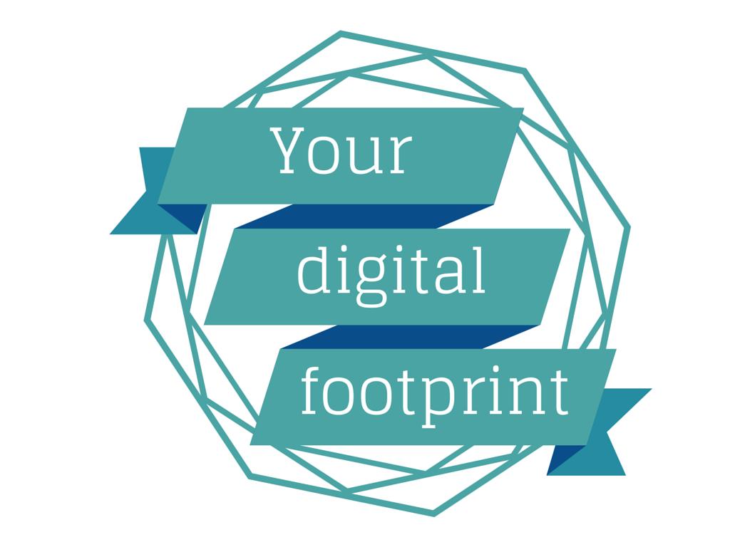 digitalfootprint.png