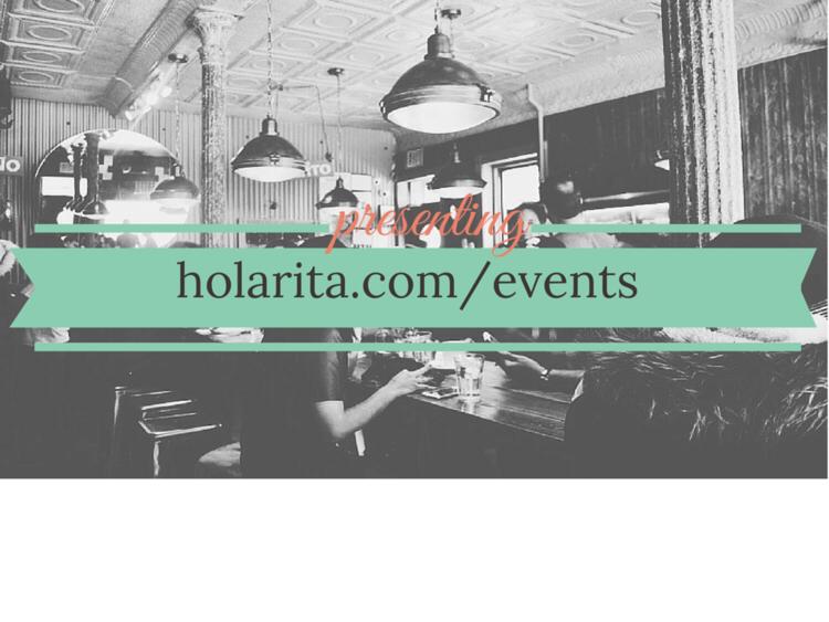 events,jpg