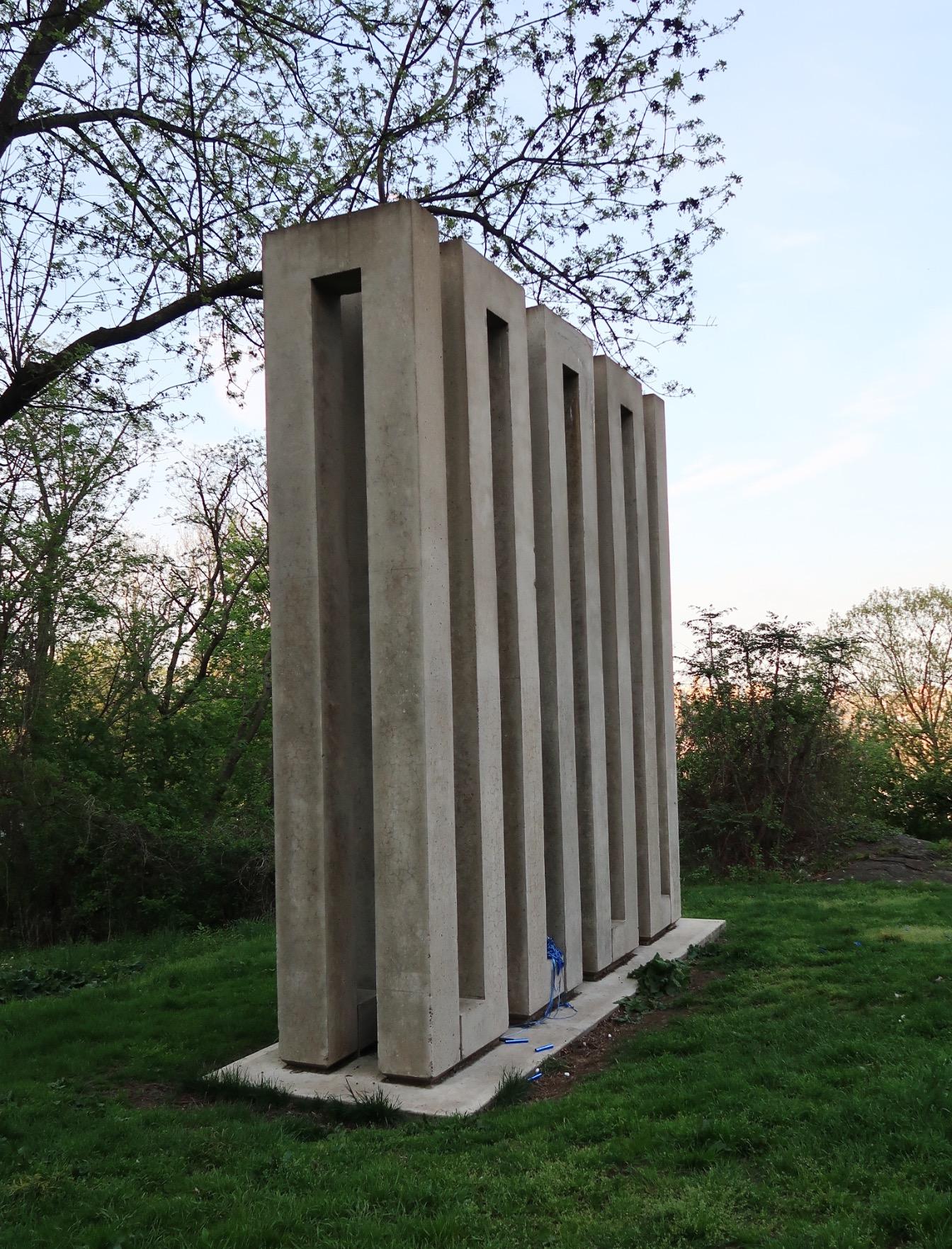 holarita-fort-tryon-7.JPG