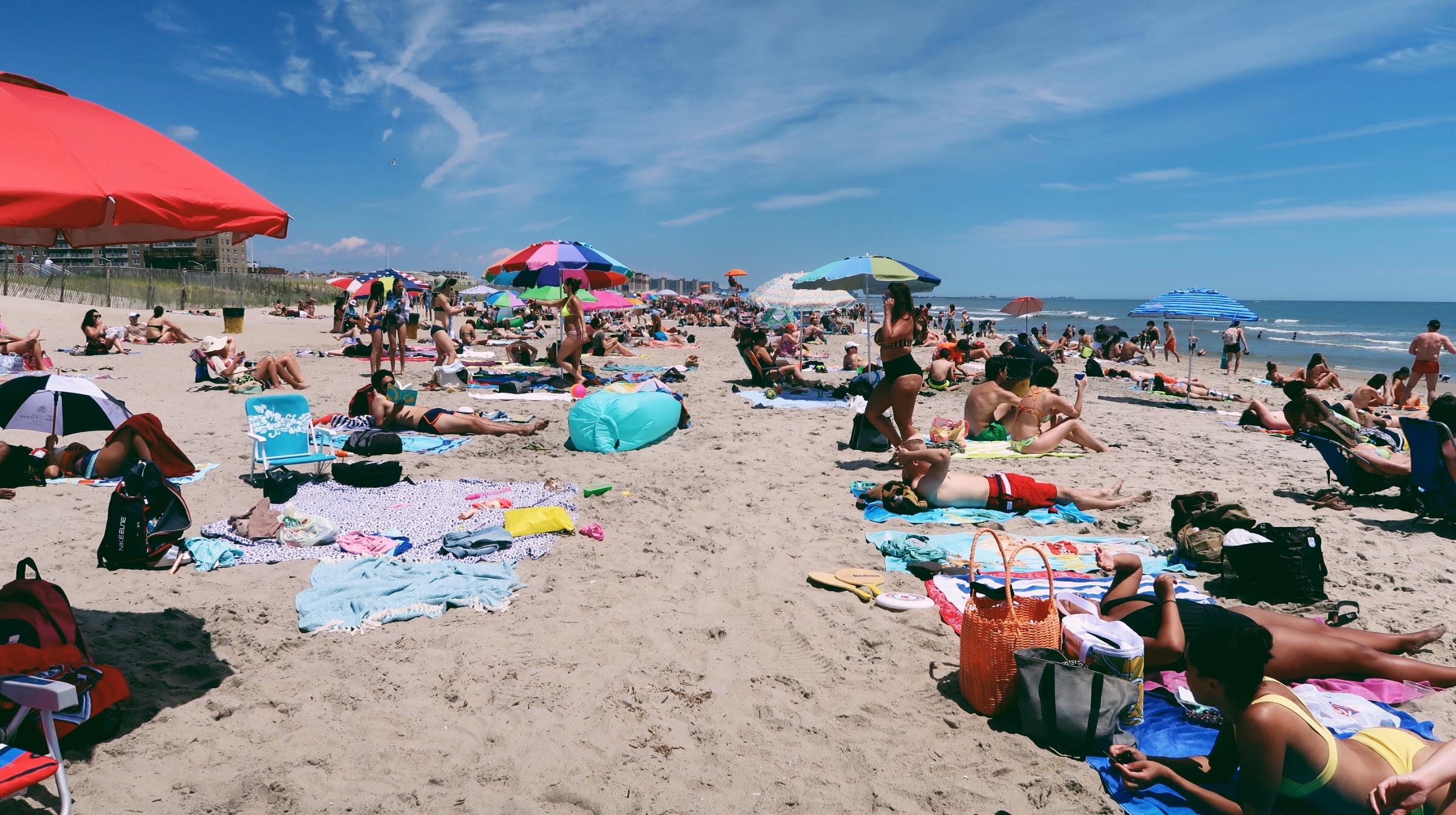 holarita-rockaways-beach2
