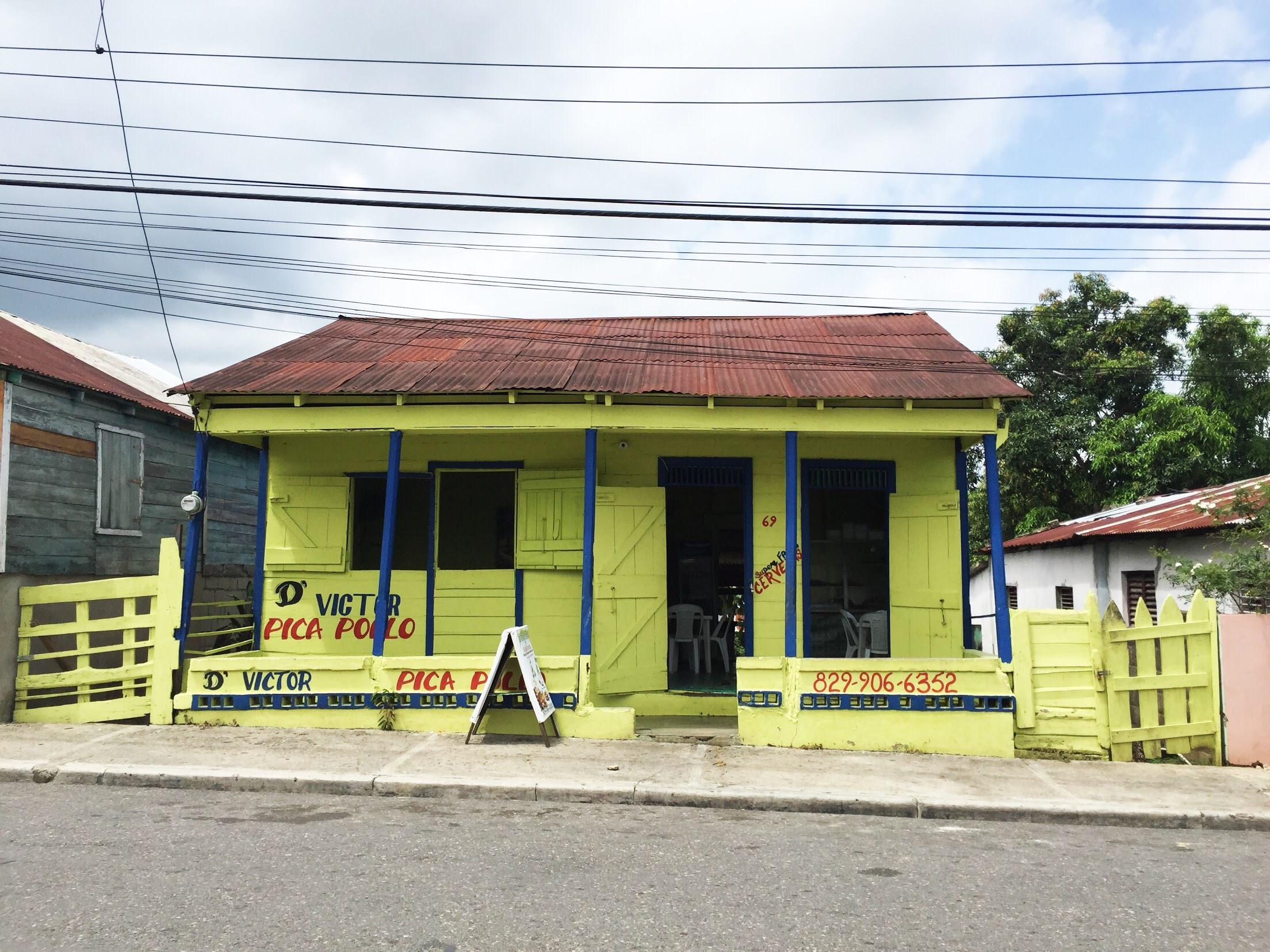 holarita-loma-casa