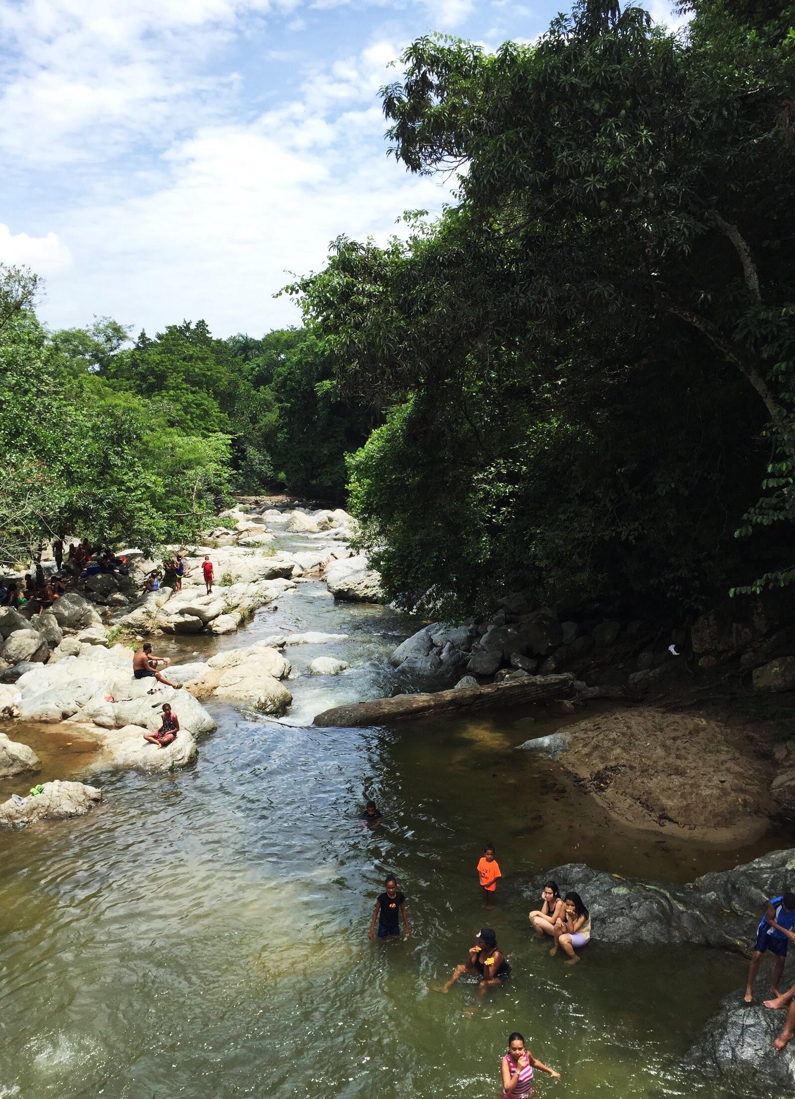 holarita-rio