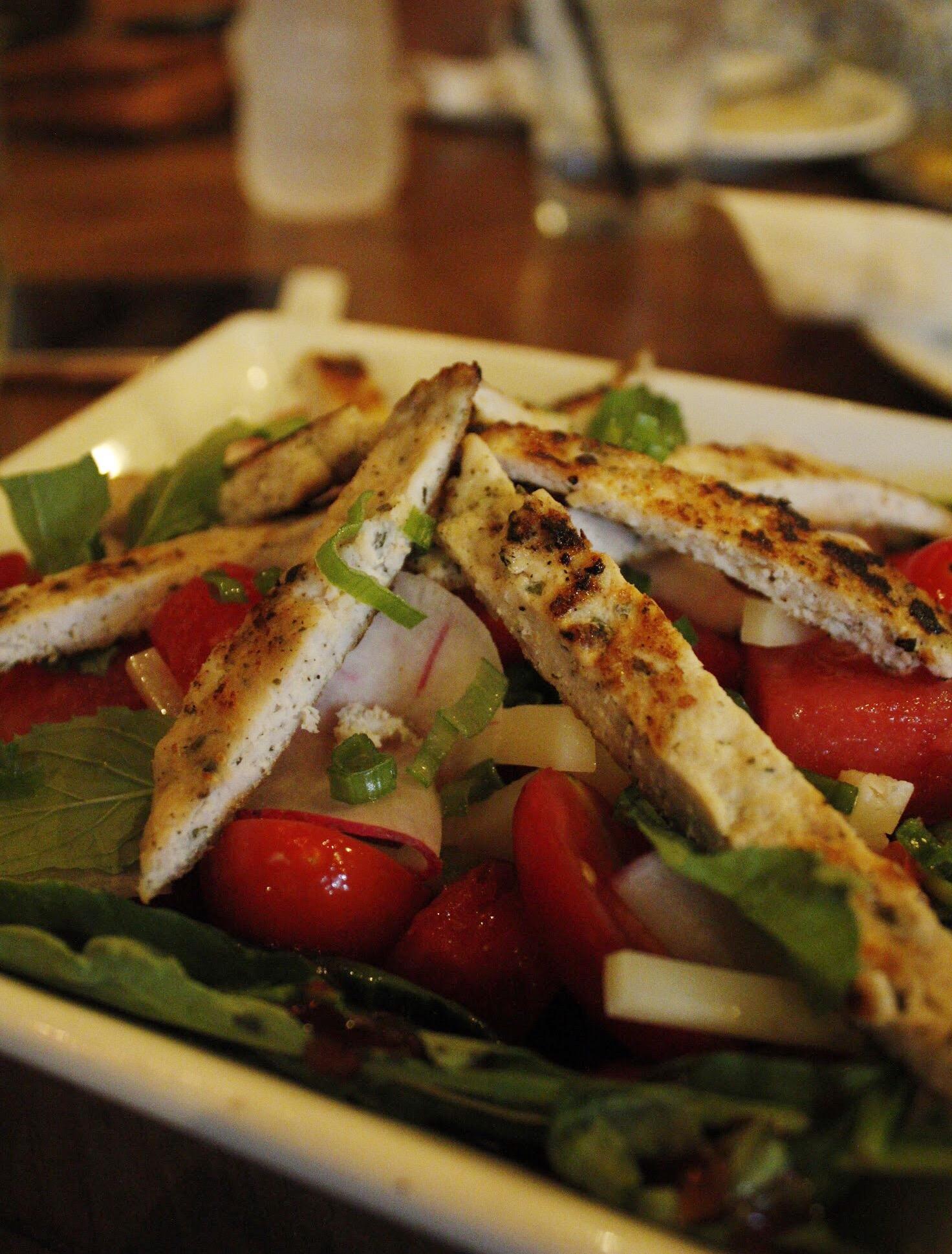 holarita_freshburger_salad