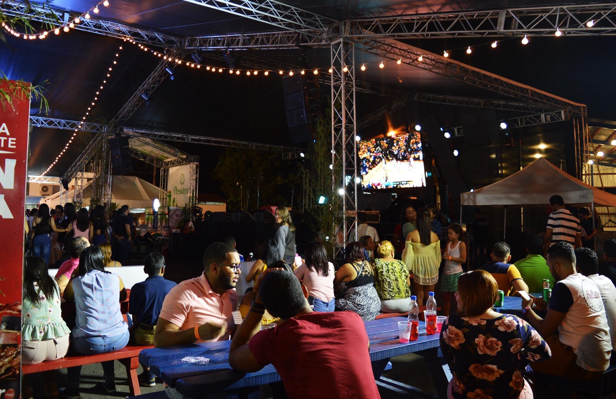 holarita_summerfoodfest