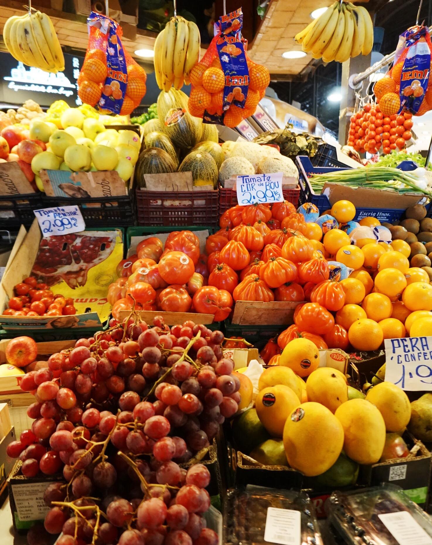 holarita_laboqueria_fruit