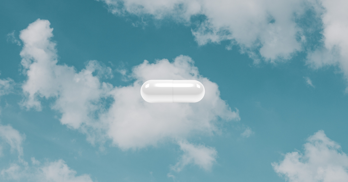 One pill a day.png
