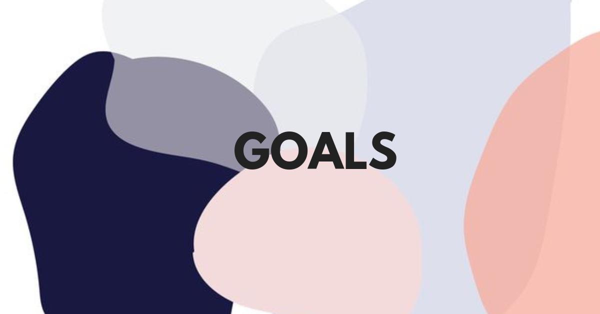 holarita_goals