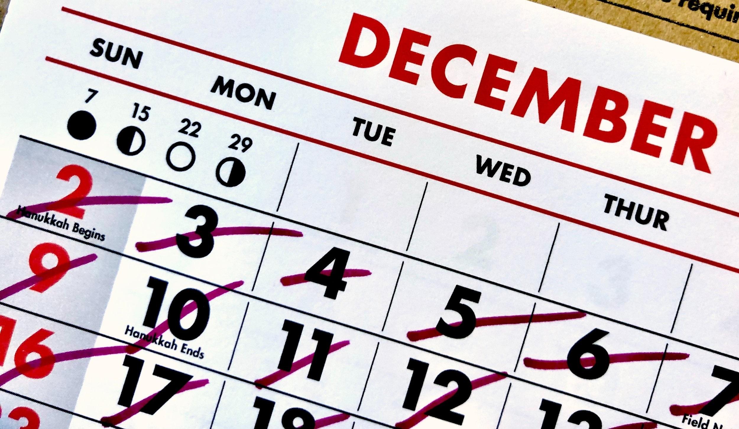 holarita_calendar.jpg