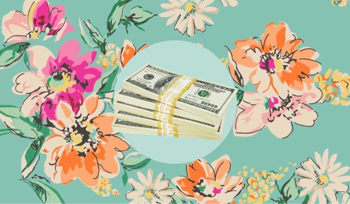 holarita_financial.png