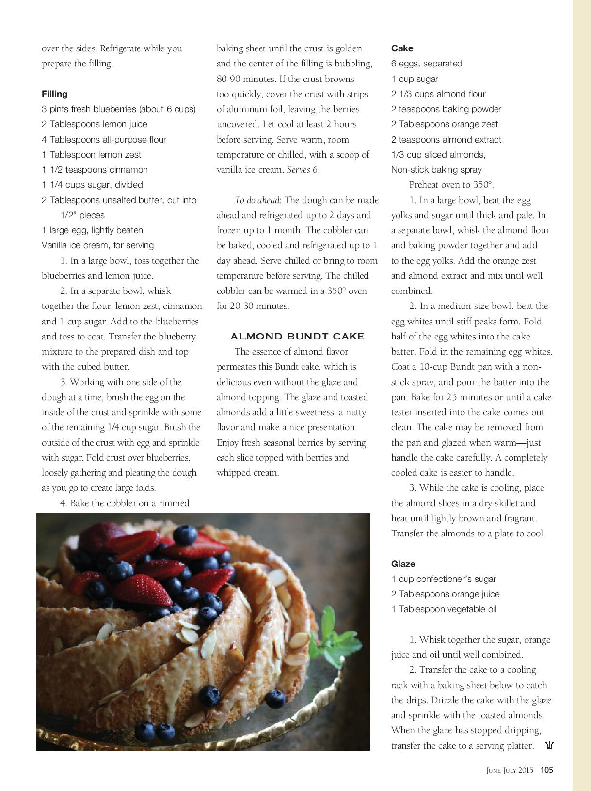 Summertime Desserts-page-002.jpg