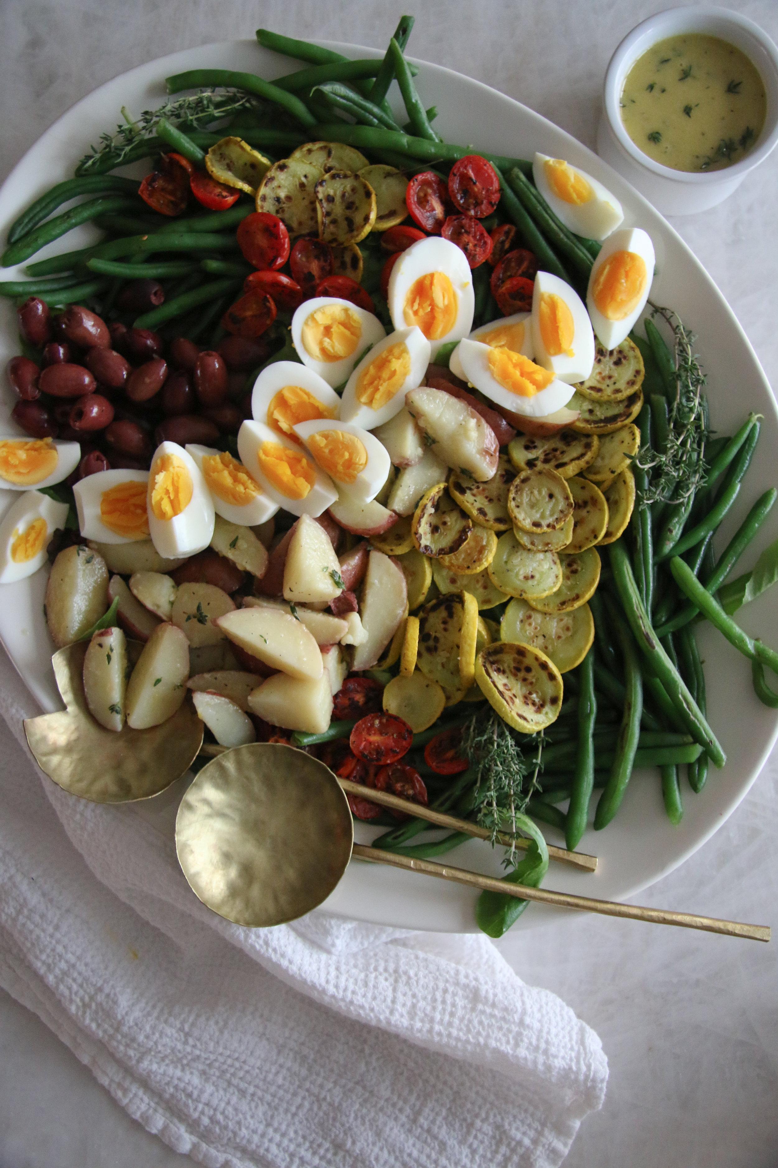 Nicoise Salad1.jpg