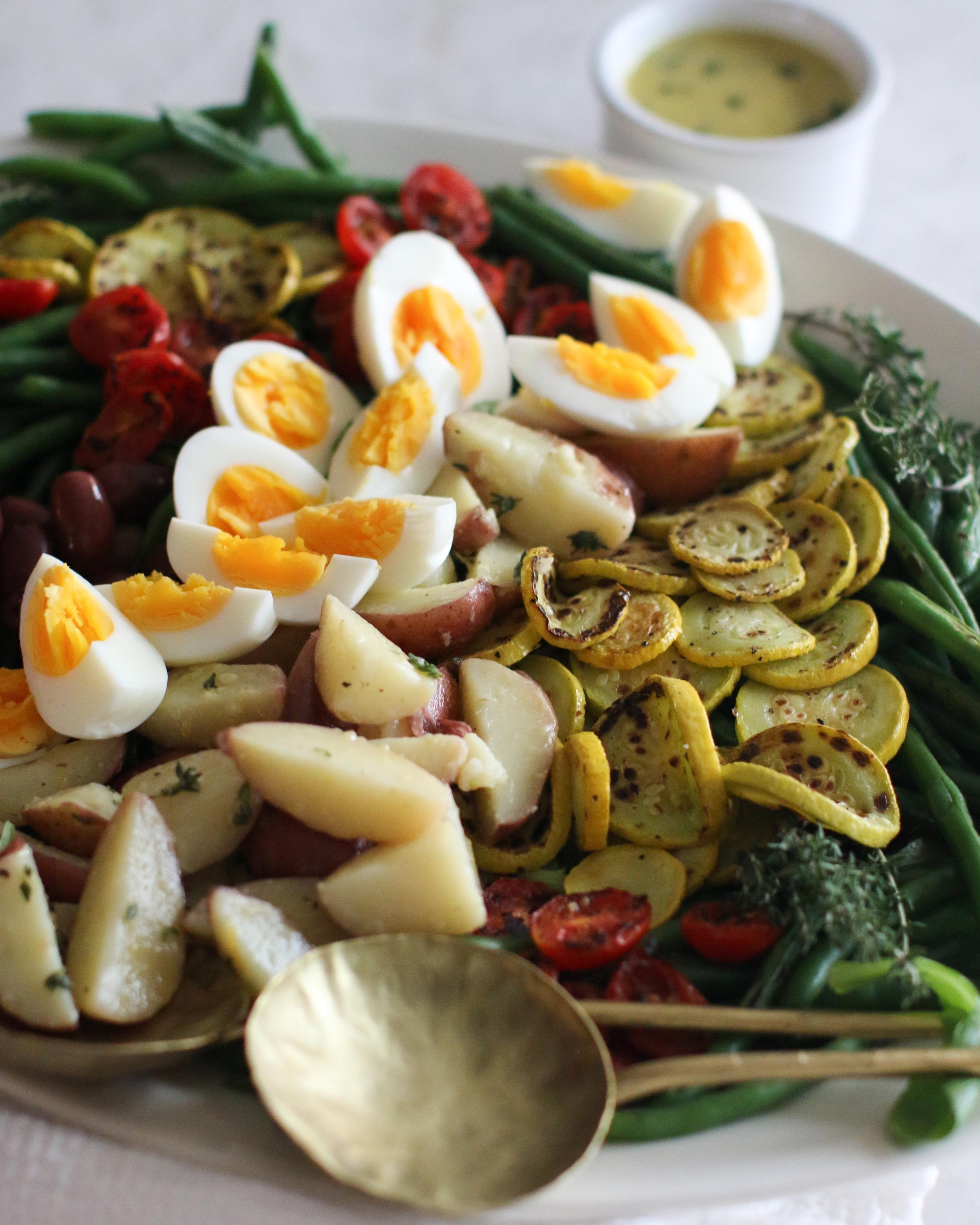 Nicoise Salad4.jpg