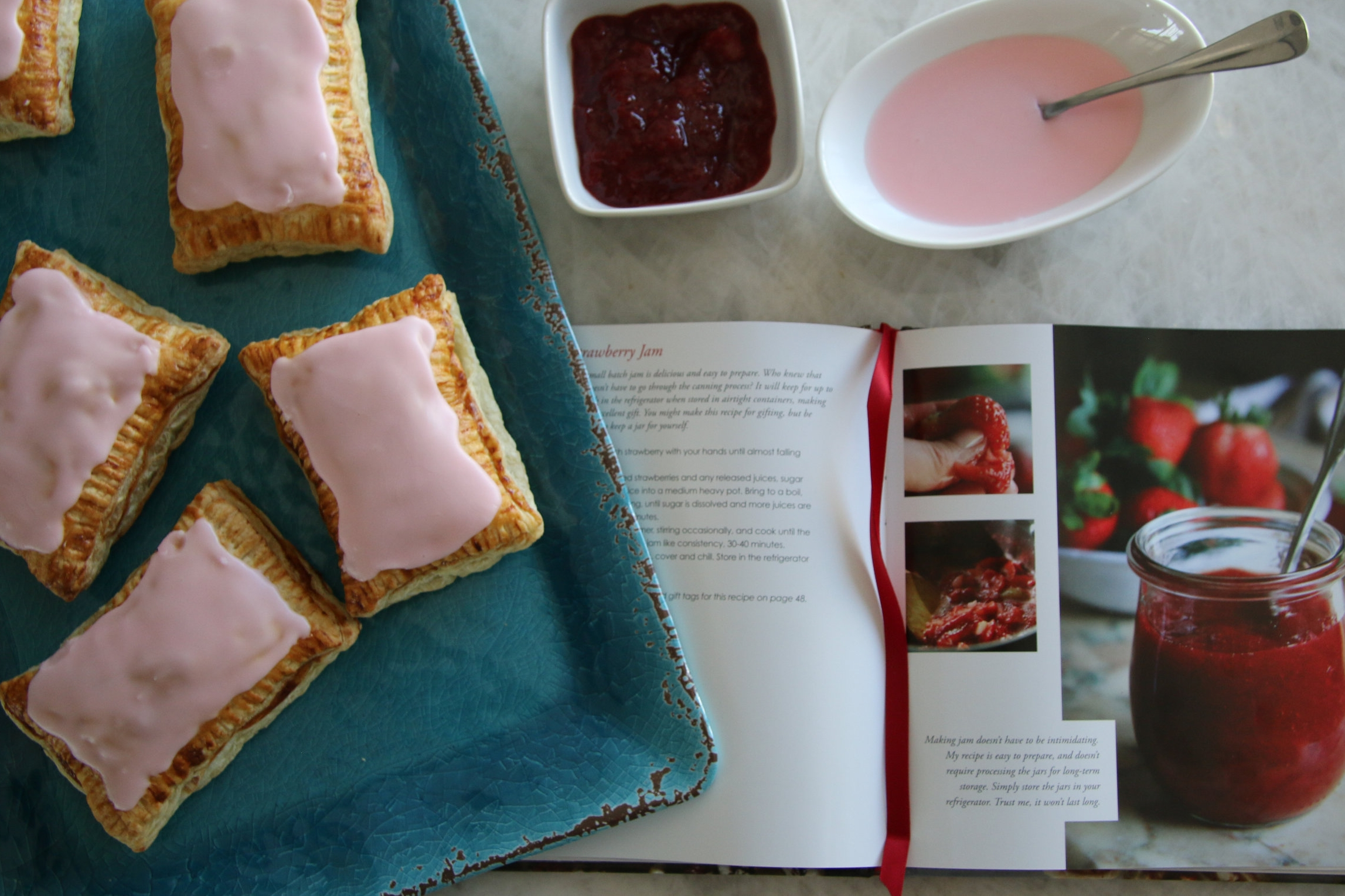 Strawberry Jam Hand Tarts 7.jpg