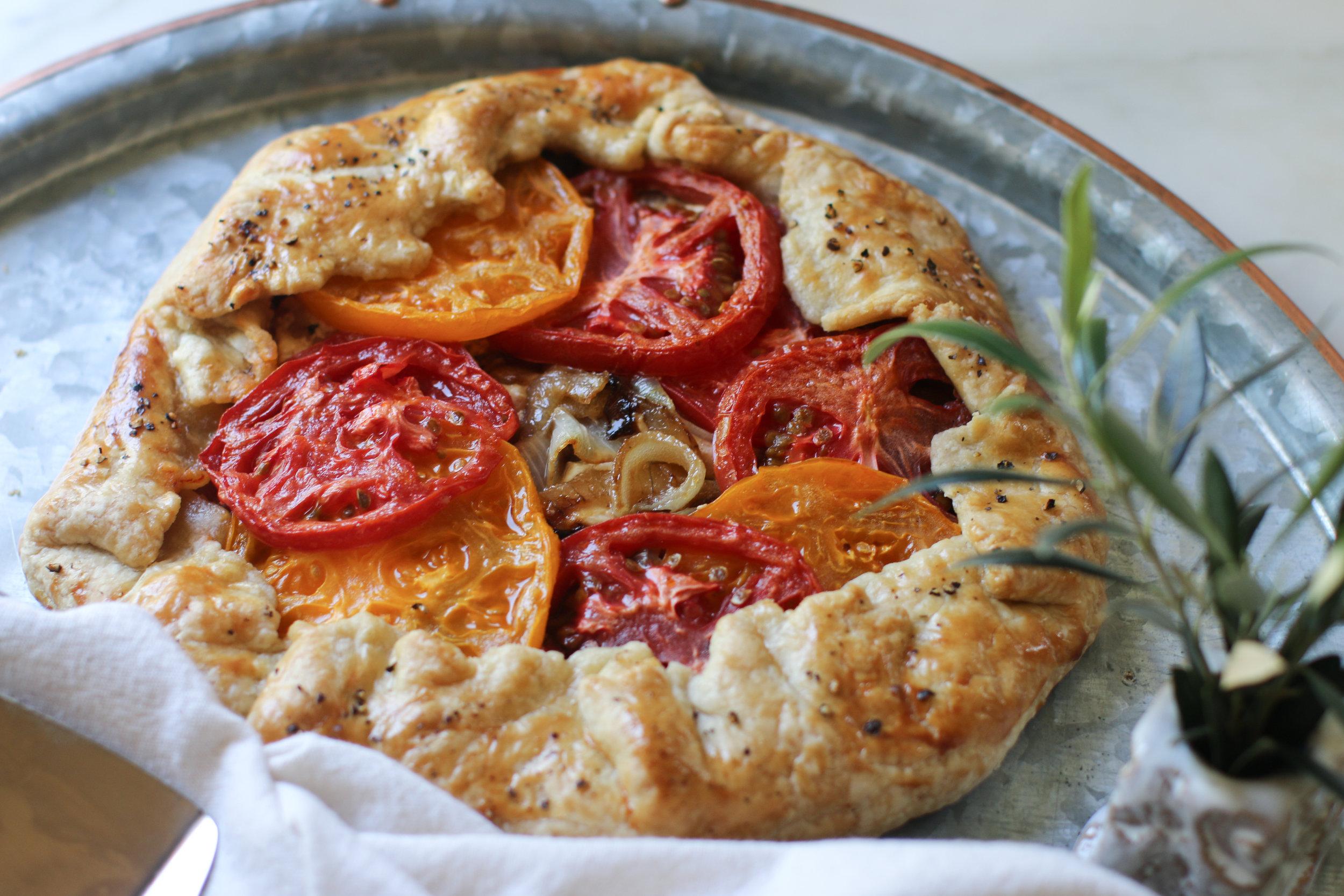 Savory Tomato Galette 3.jpg