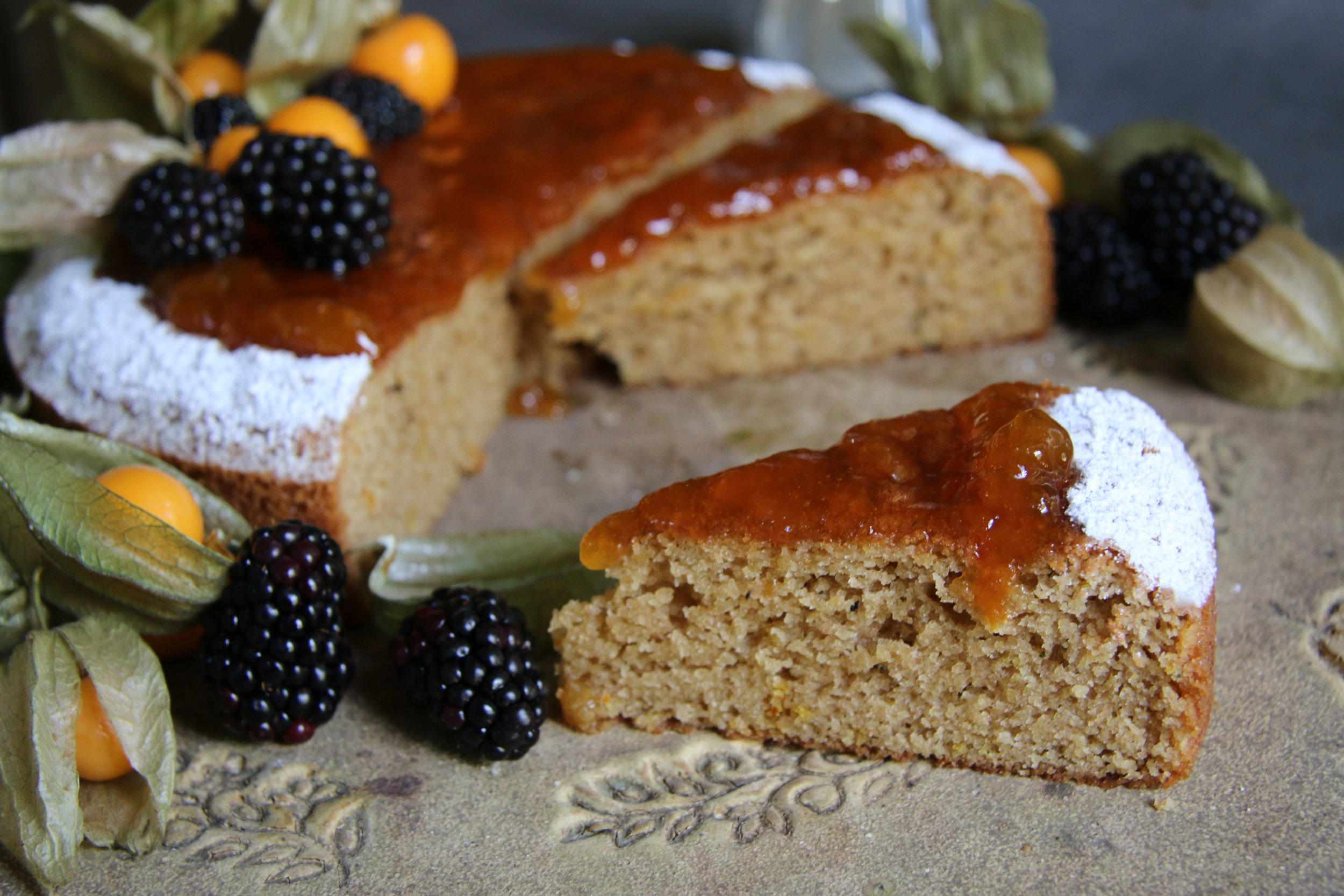 The Simplest of Cakes 2871.jpg