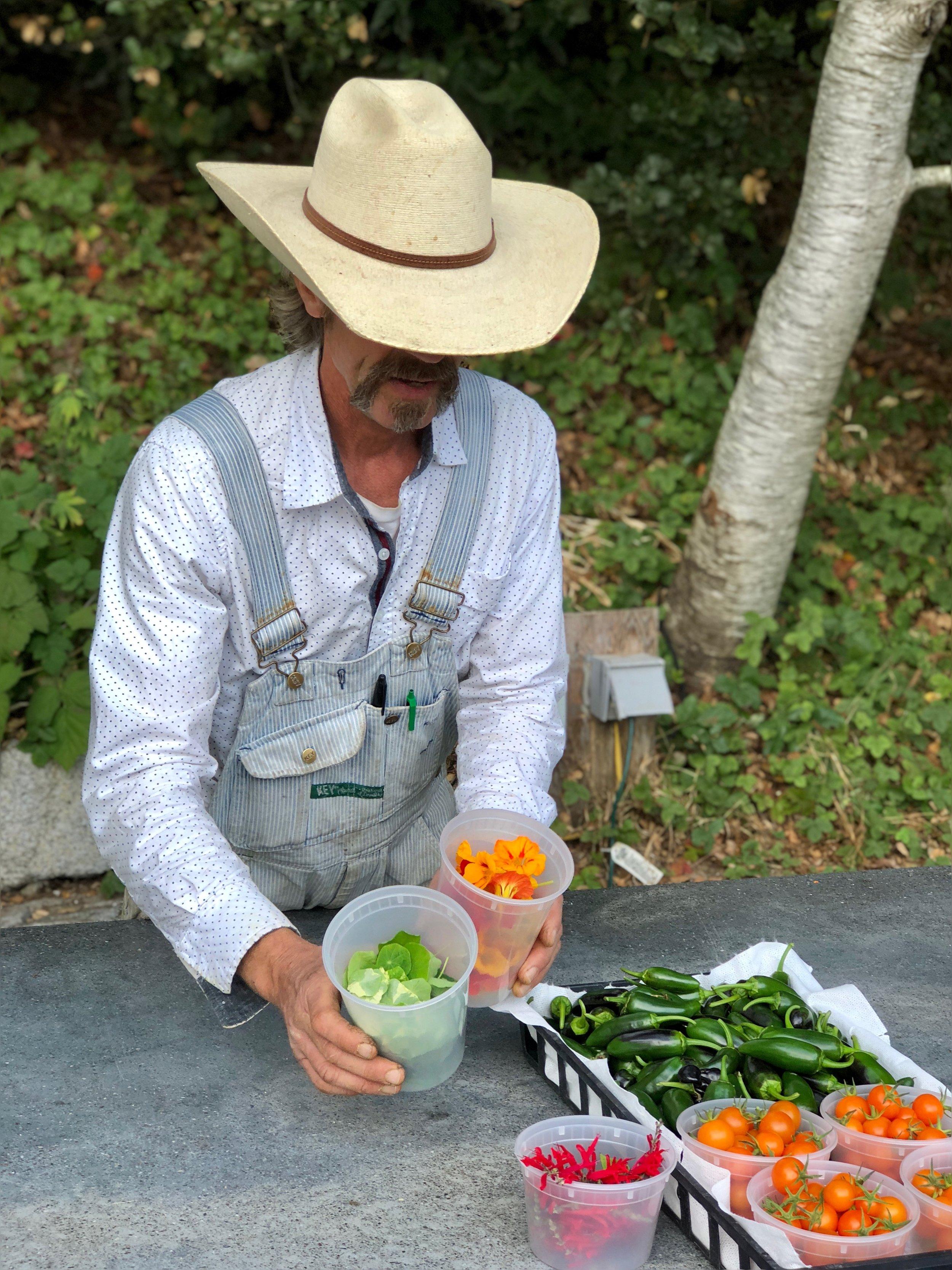 chefs garden 3629.jpeg