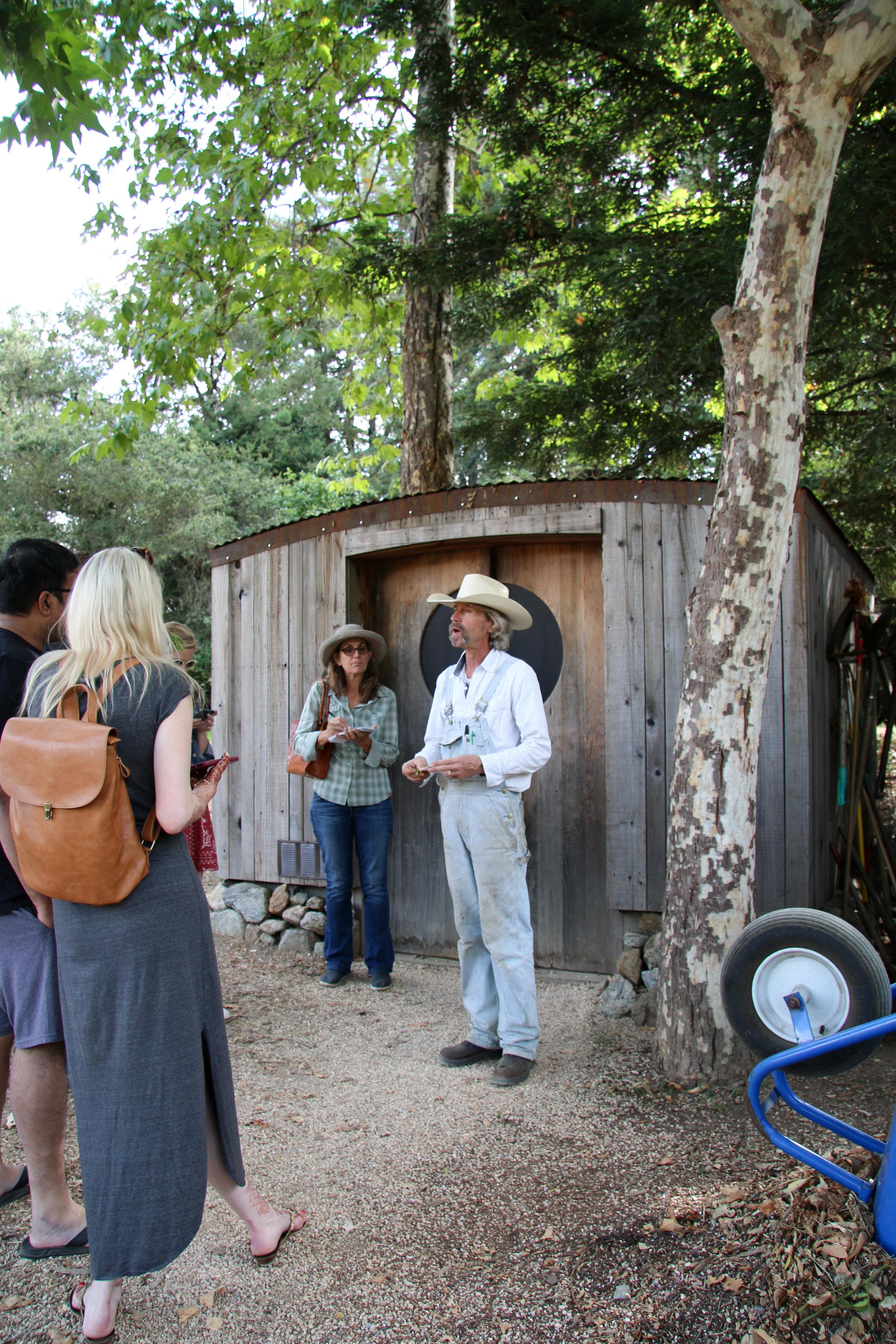 Chefs Garden 2377.jpg